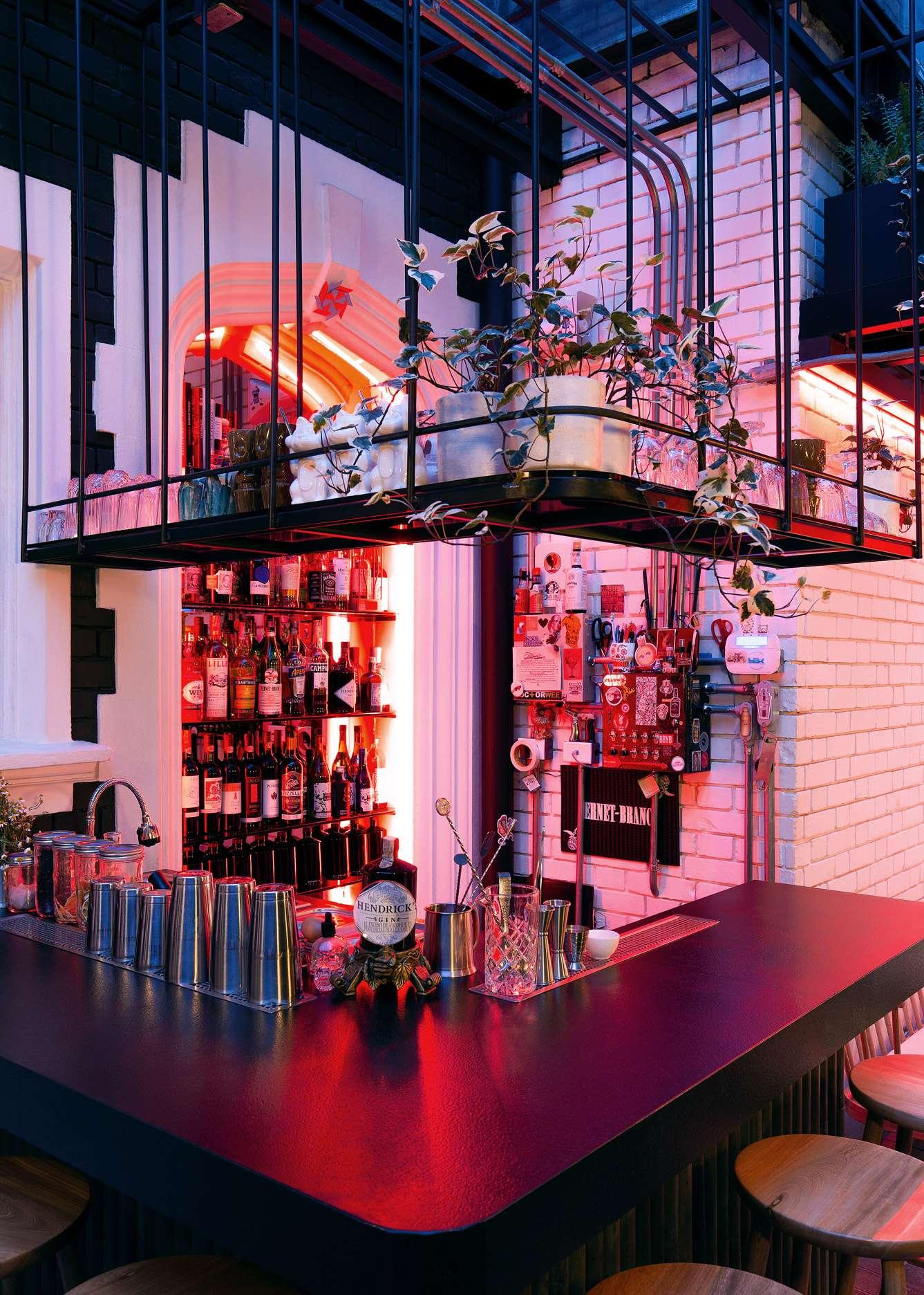 02.elchino.colette.duque.arquitectura.simon.bosch.bogota.dimsum.interior.restaurant