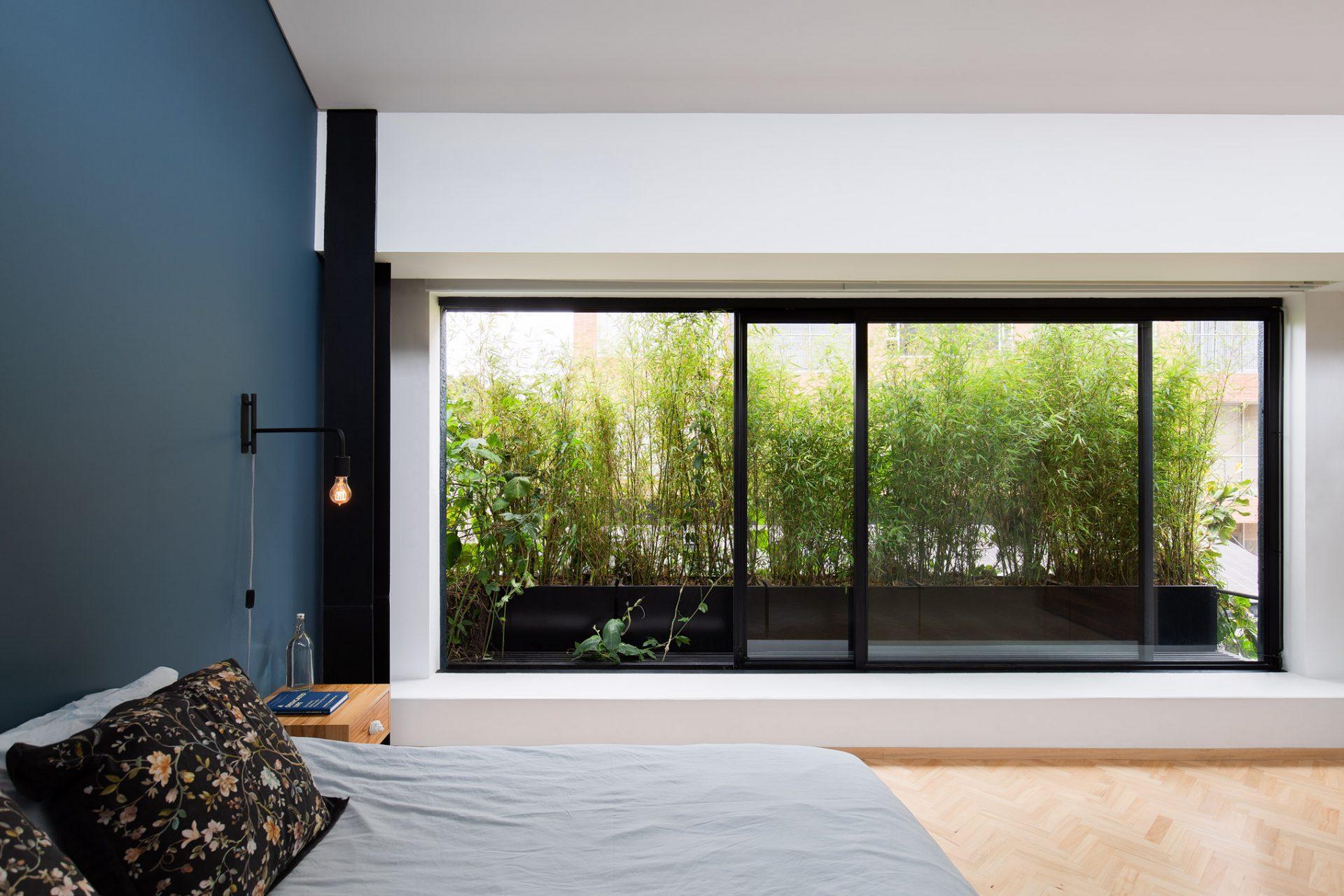 02.oberlaenderarquitectos.arquitectura.simonboschphotography.simon.bosch.bogota.interior.habitar