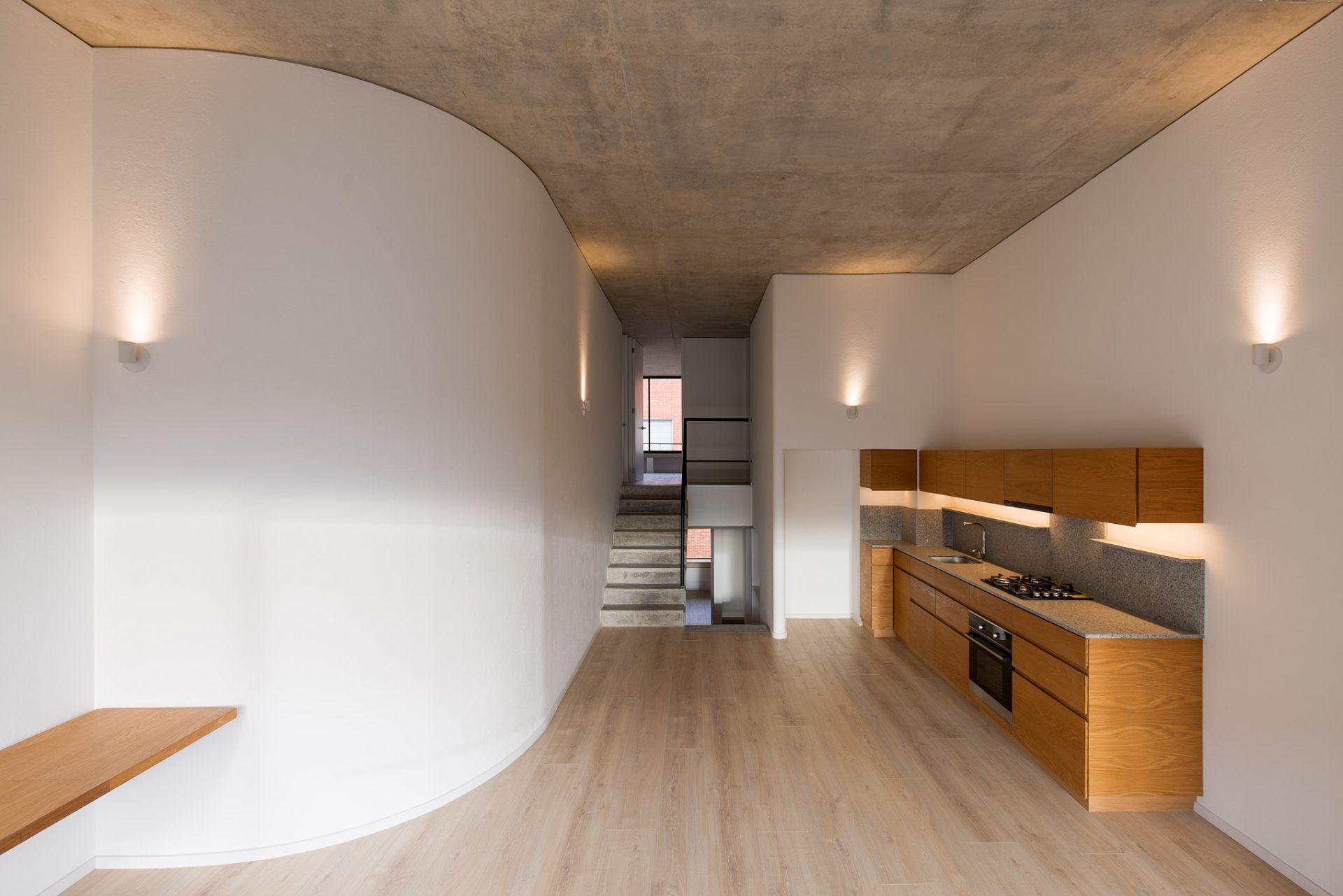 02.oberleander.arquitectos.arquitectura.architecture.interior.bogota.simon.bosch.photography