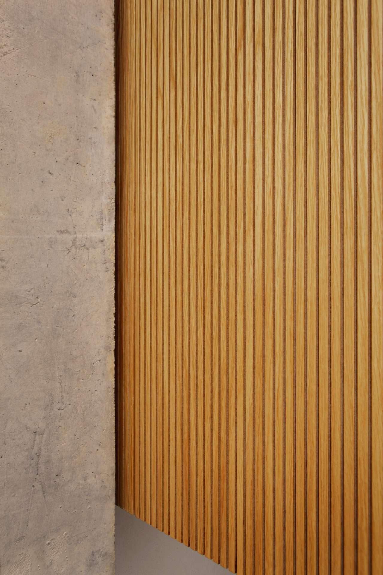 02.regugio.arquitectura.simon.bosch.photography.interior.bogota