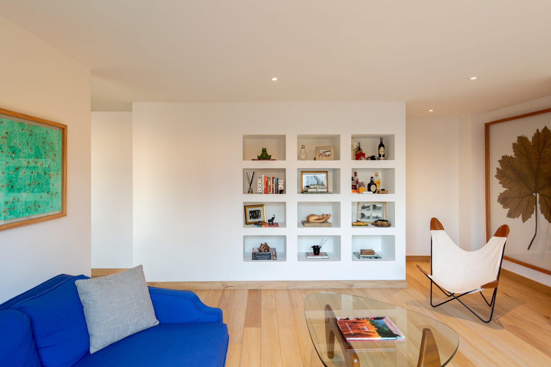 02.studiomanrique.simonbosch.photography.bogota.interior.duquearquitectura