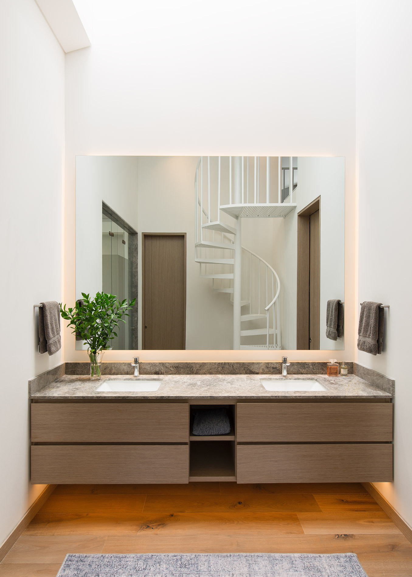 03.RLU.arquitectura.bogota.architecture.interior.simonboschphotography.virrey