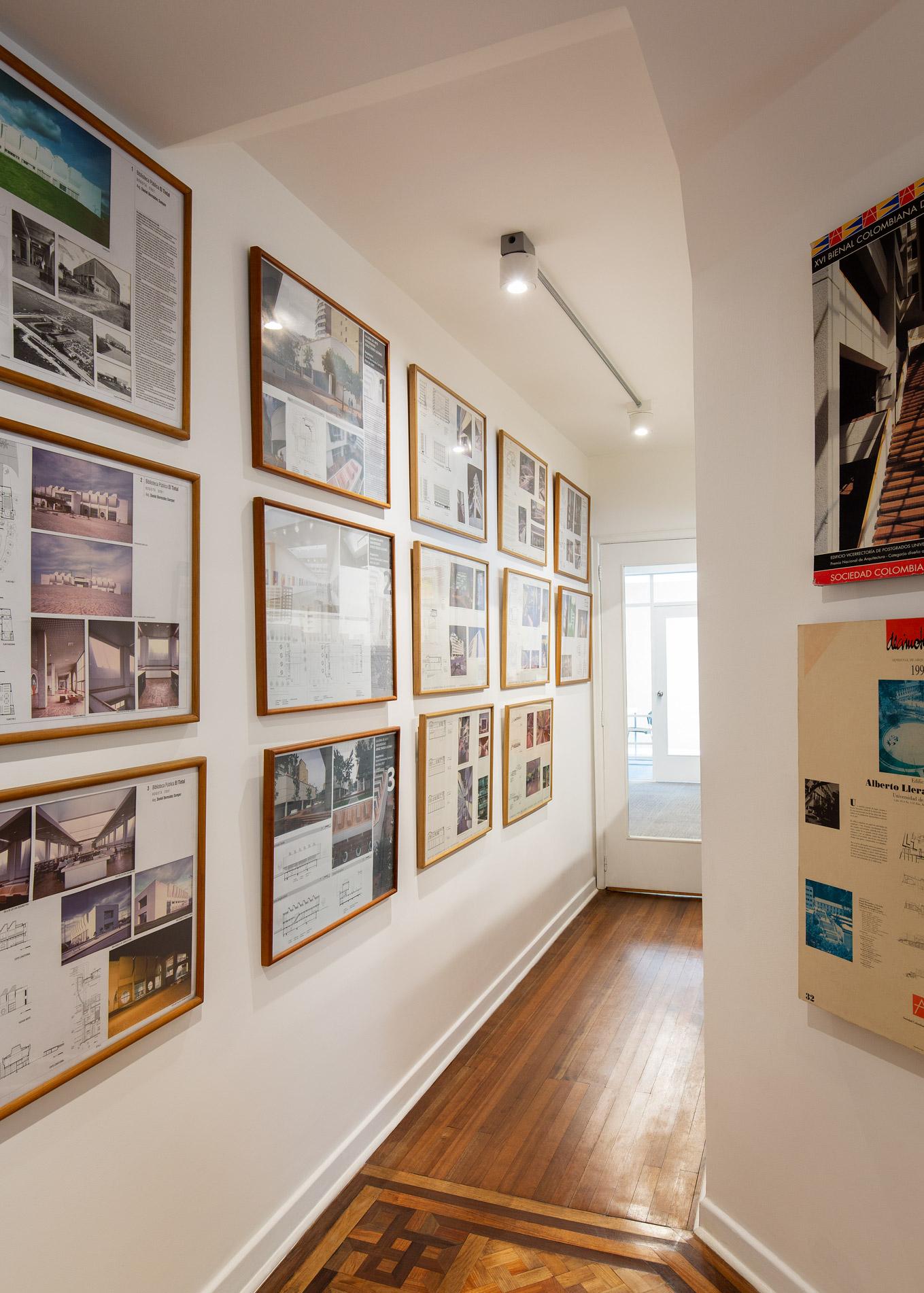 03.bermudez.arquitectos.bogota.simon.bosch.photography.architecture.interior