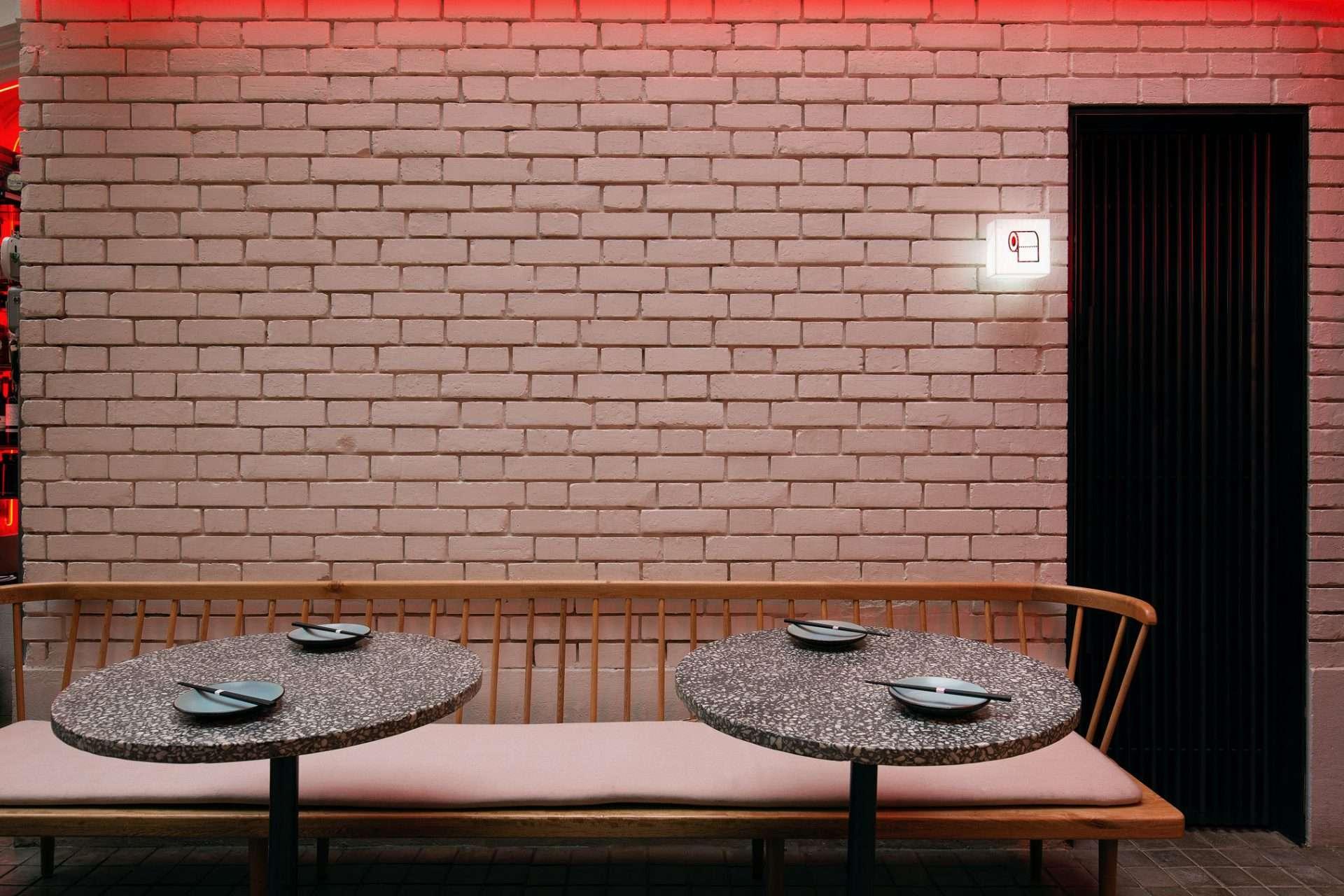 03.elchino.colette.duque.arquitectura.simon.bosch.bogota.dimsum.interior.restaurant