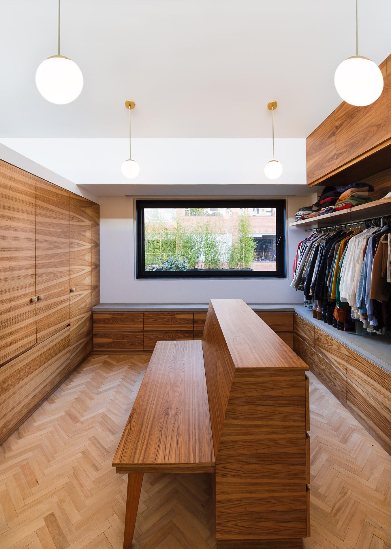 03.oberlaenderarquitectos.arquitectura.simonboschphotography.simon.bosch.bogota.interior.habitar