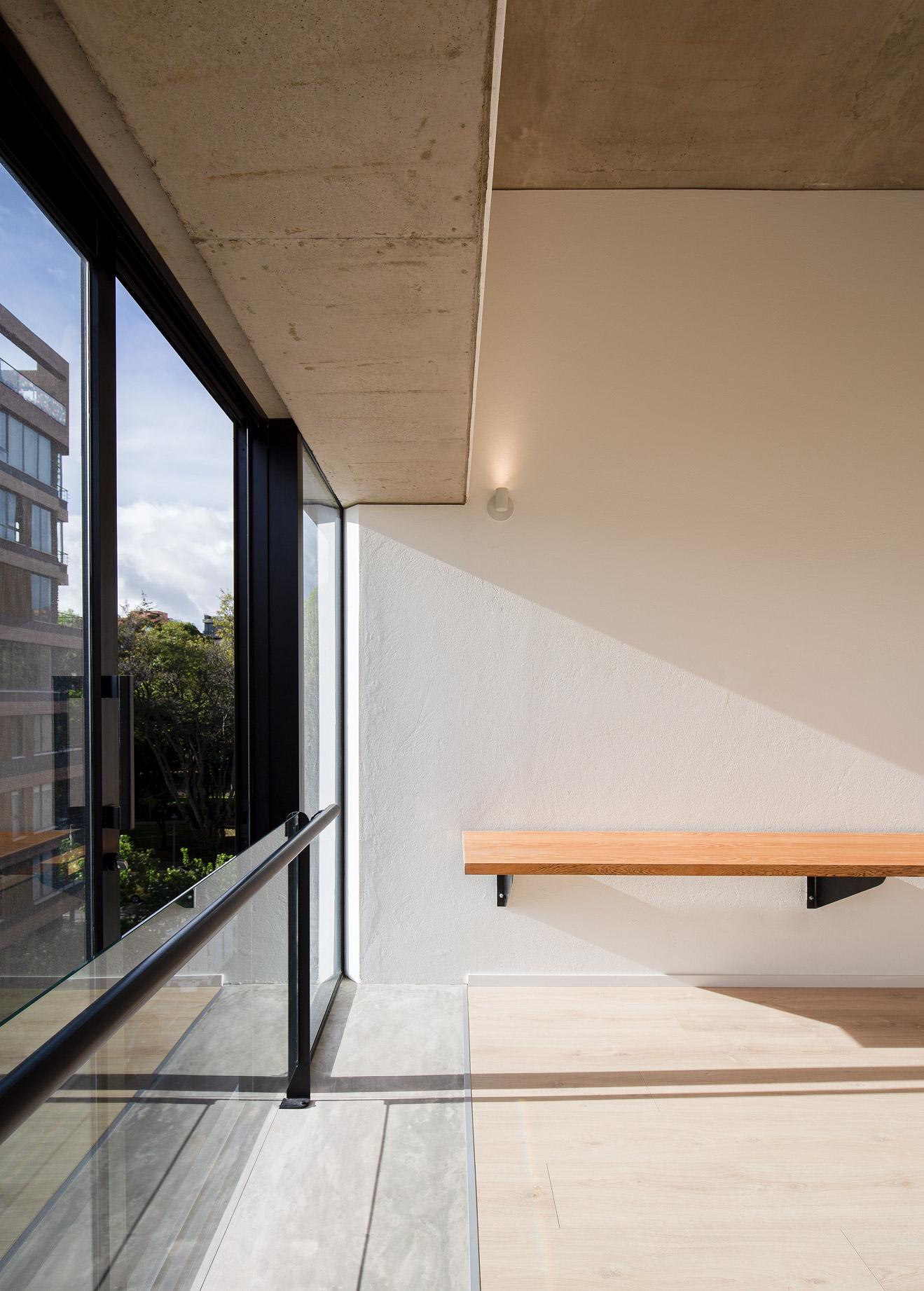 03.oberleander.arquitectos.arquitectura.architecture.interior.bogota.simon.bosch.photography