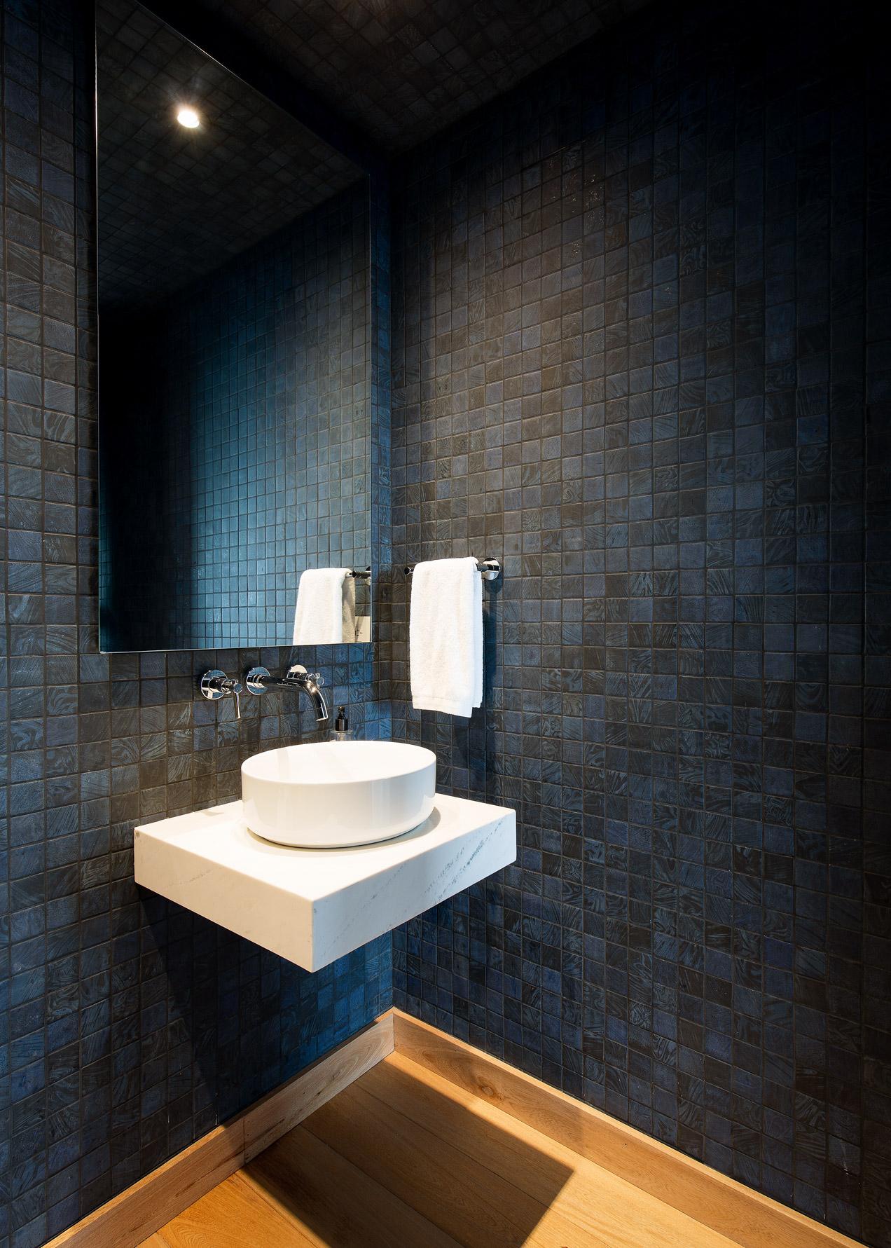 03.studiomanrique.simonbosch.photography.bogota.interior.duquearquitectura