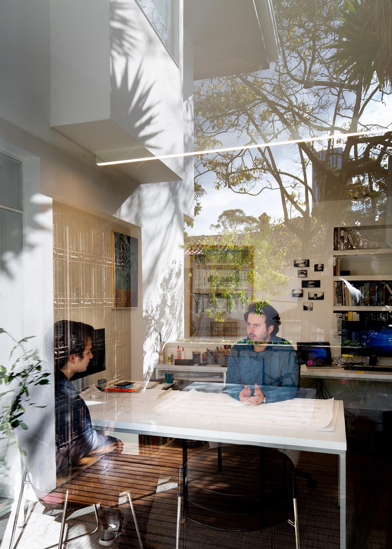 04.bermudez.arquitectos.bogota.simon.bosch.photography.architecture.interior
