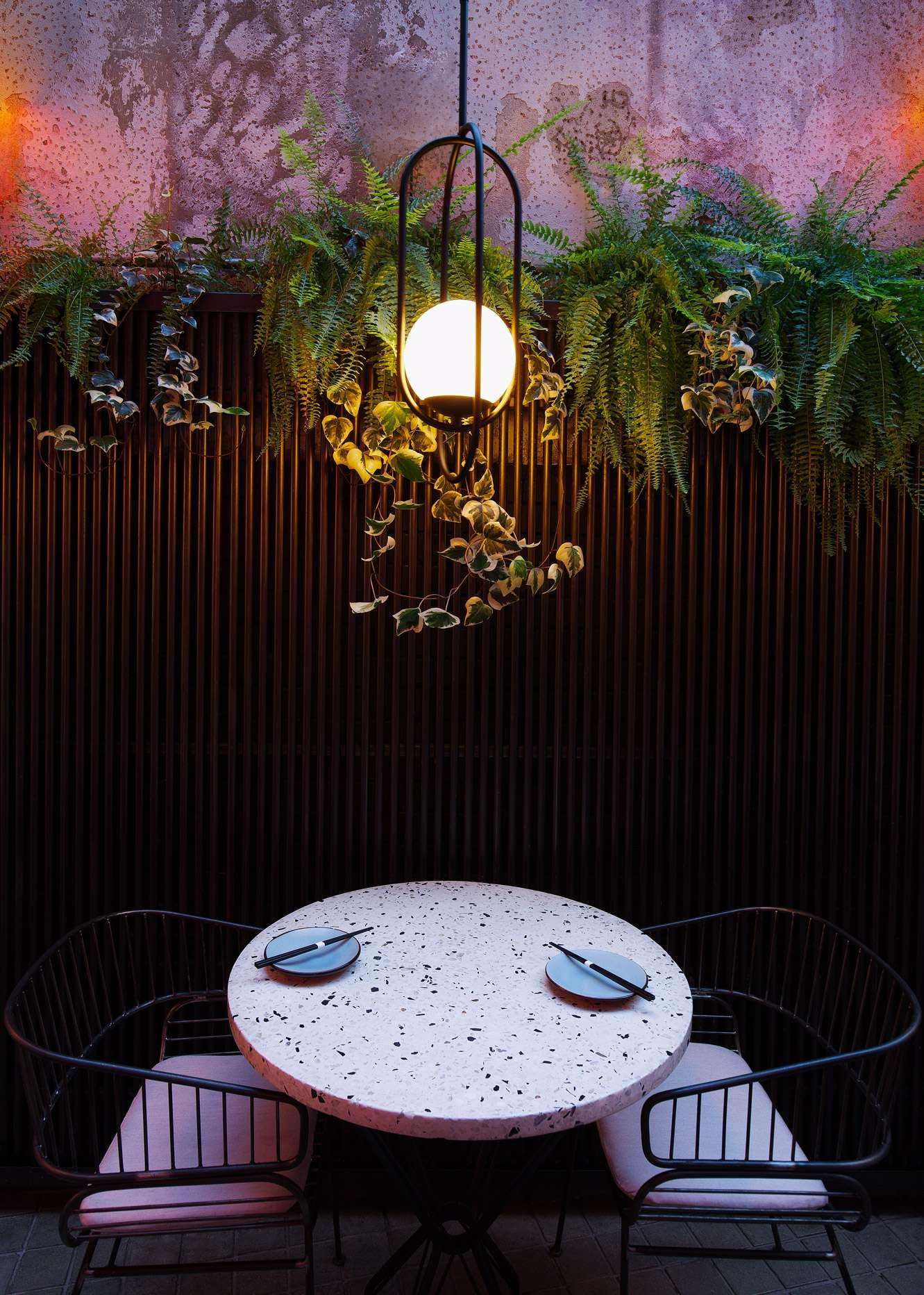 04.elchino.colette.duque.arquitectura.simon.bosch.bogota.dimsum.interior.restaurant