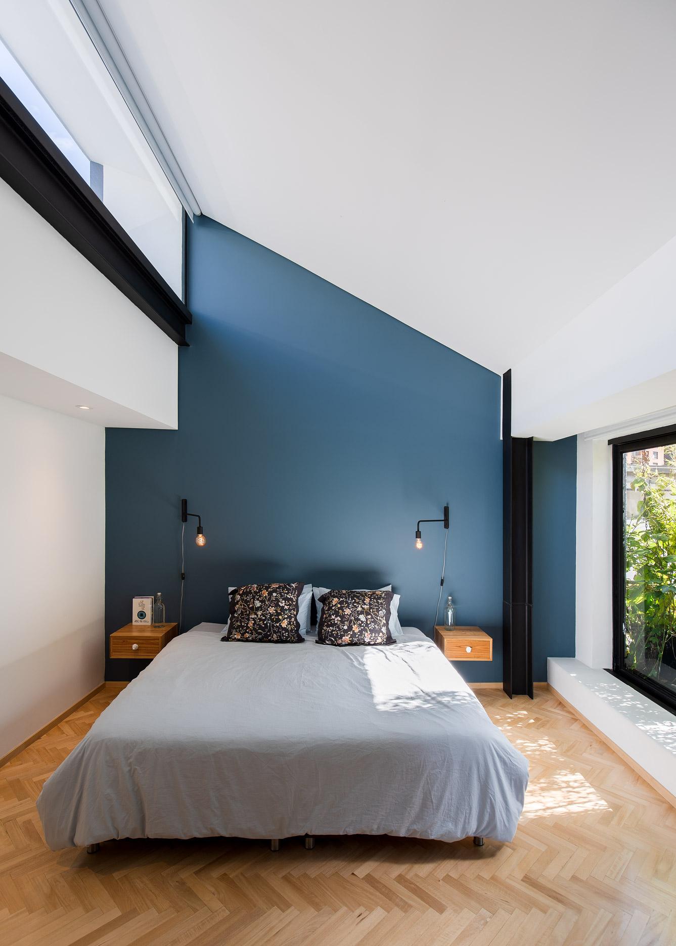 04.oberlaenderarquitectos.arquitectura.simonboschphotography.simon.bosch.bogota.interior.habitar