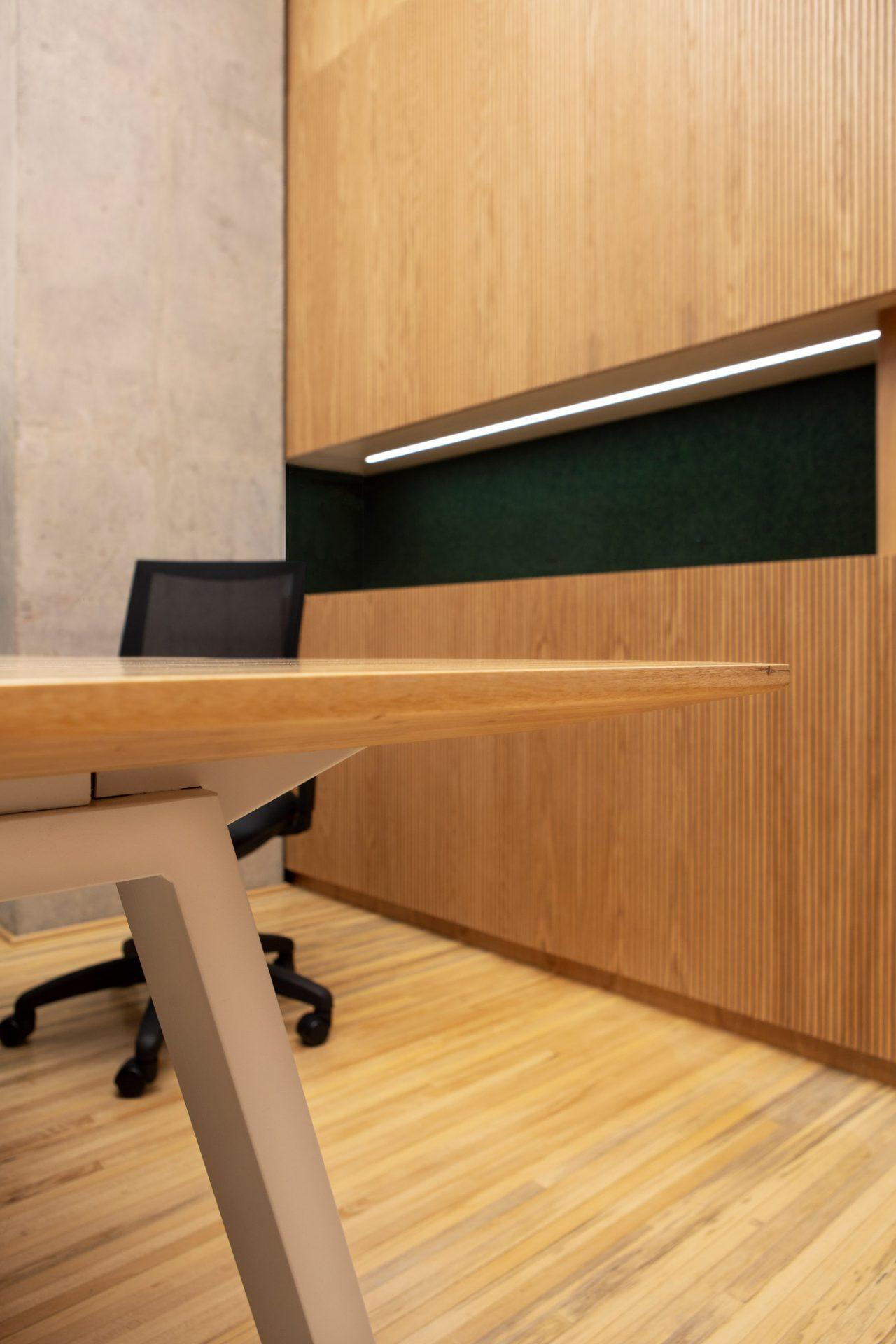 04.regugio.arquitectura.simon.bosch.photography.interior.bogota