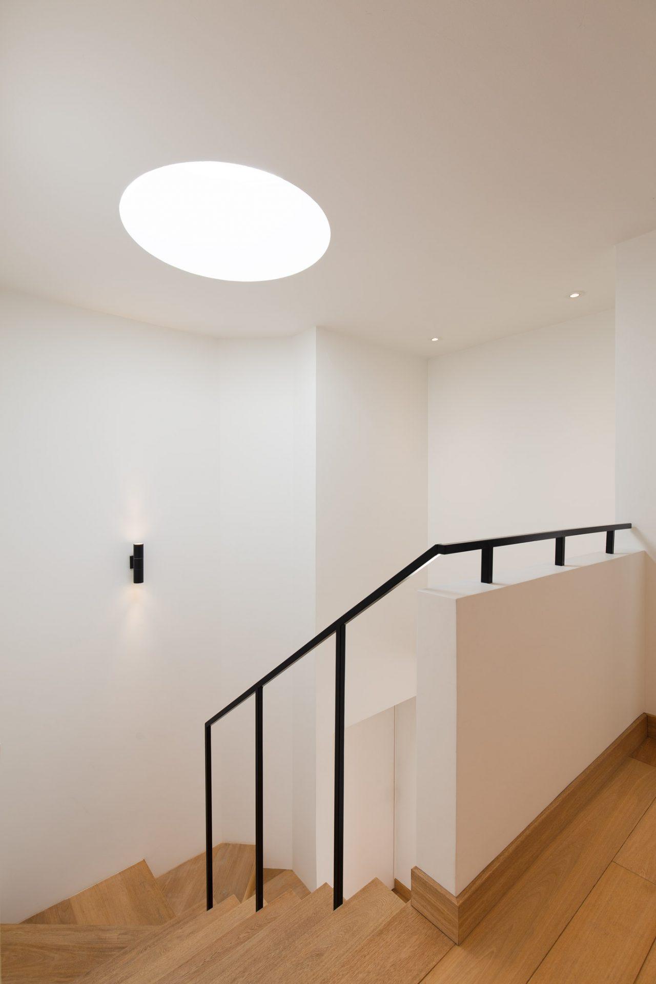 04.studiomanrique.simonbosch.photography.bogota.interior.duquearquitectura