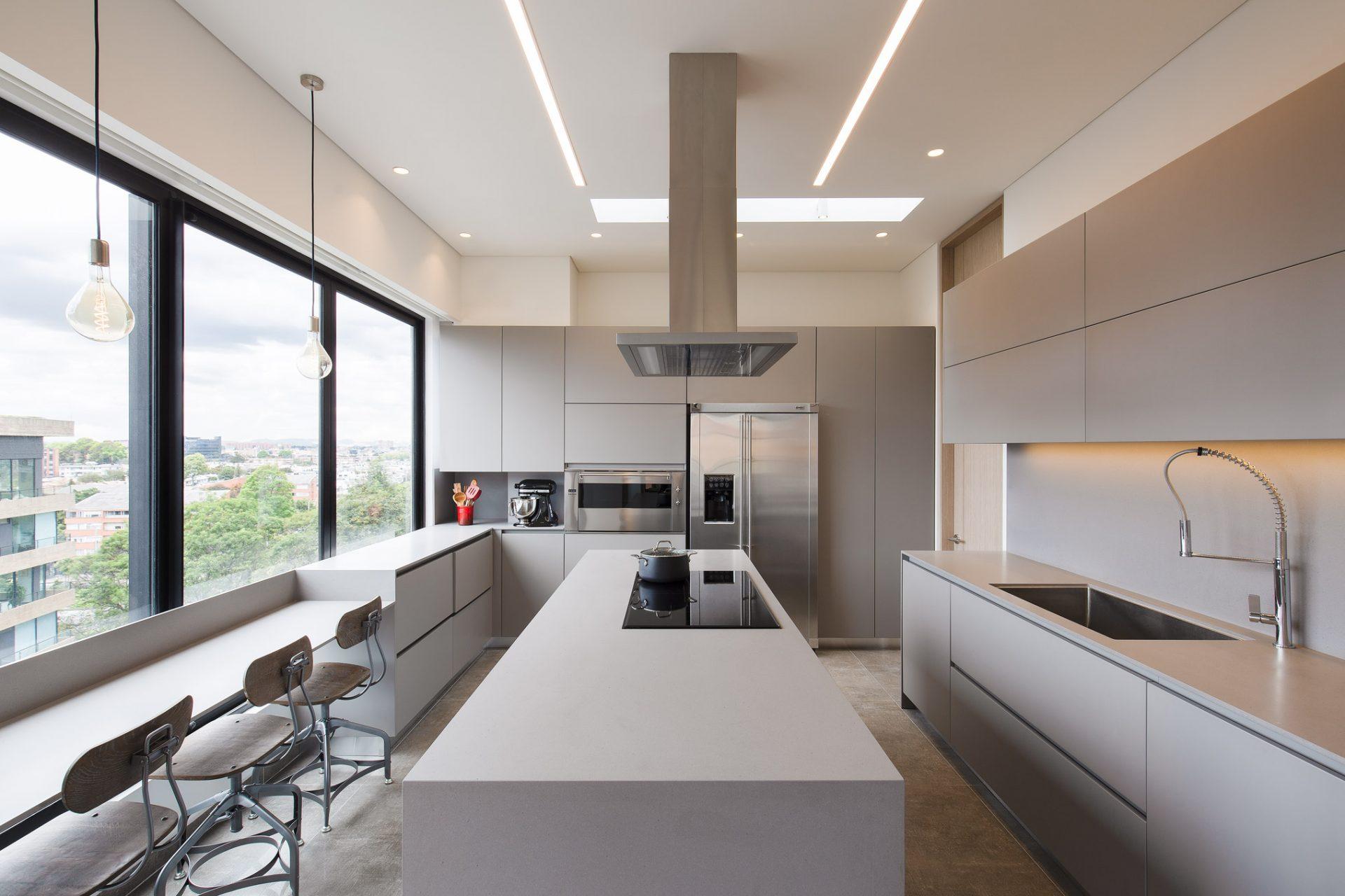05.RLU.arquitectura.bogota.architecture.interior.simonboschphotography.virrey