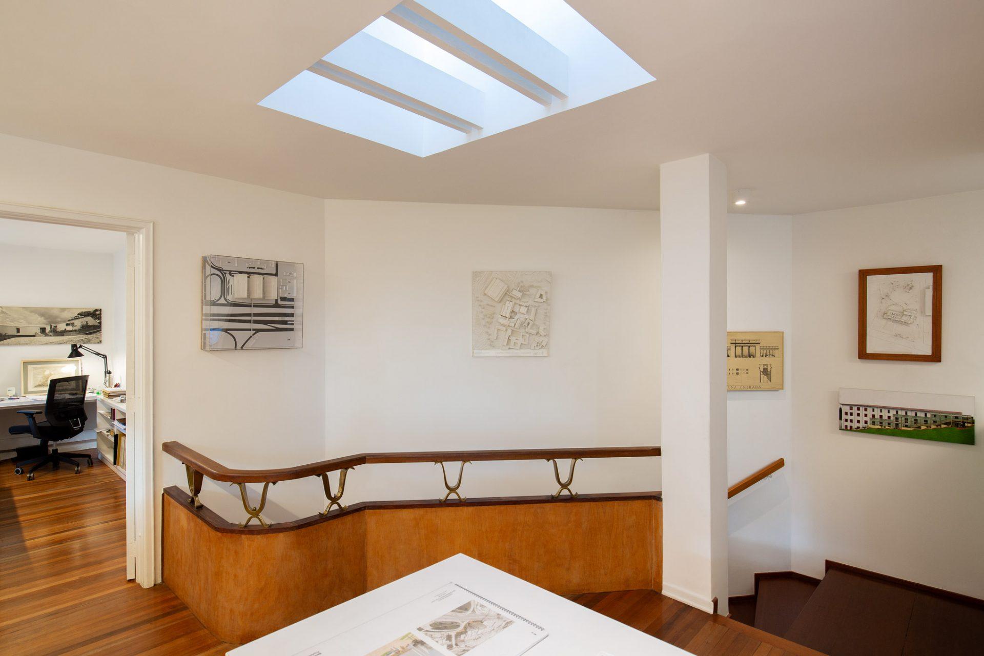 05.bermudez.arquitectos.bogota.simon.bosch.photography.architecture.interior