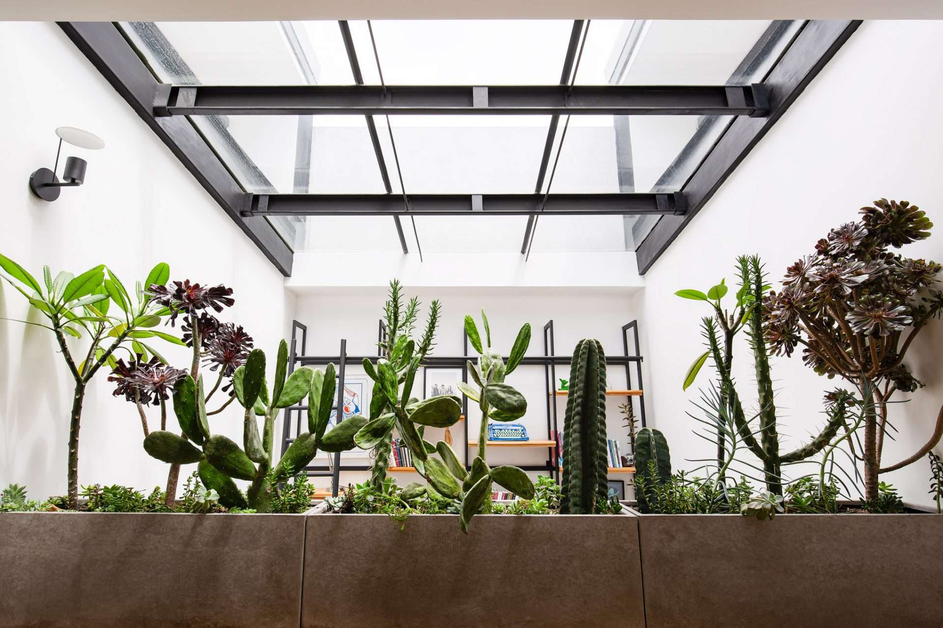 05.oberlaenderarquitectos.arquitectura.simonboschphotography.simon.bosch.bogota.interior.habitar