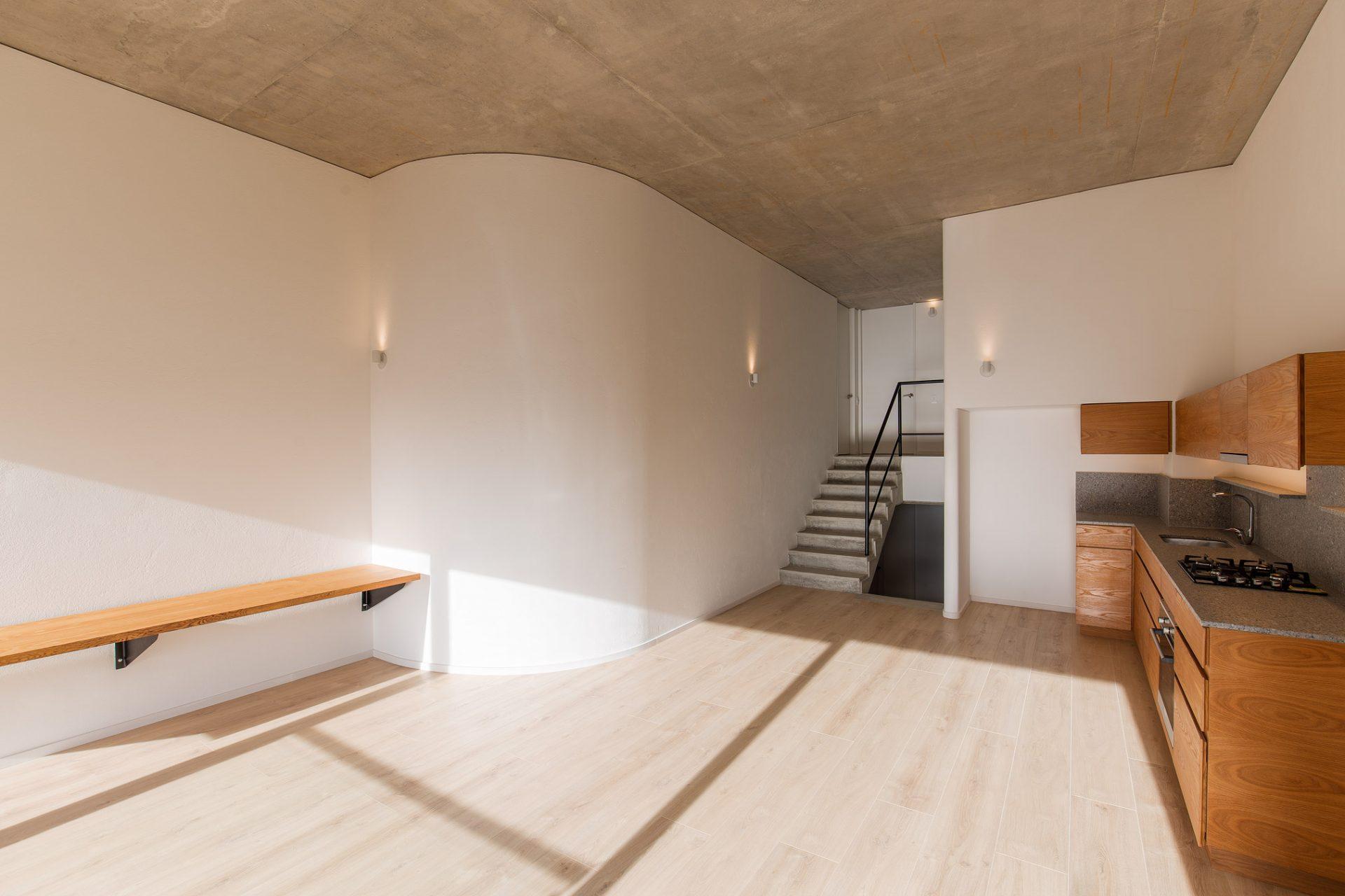 05.oberleander.arquitectos.arquitectura.architecture.interior.bogota.simon.bosch.photography