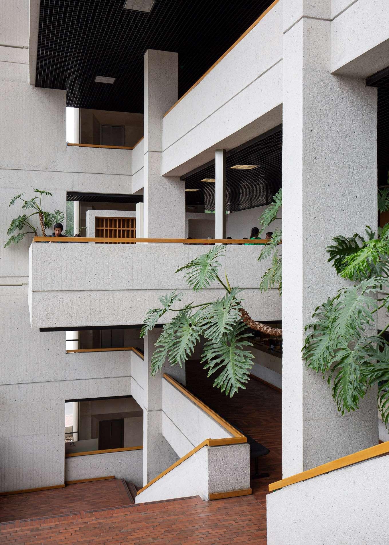 05.posgrados.utadeo.bermudez.arquitectura.simon.bosch.photography.interior.bogota.colombia