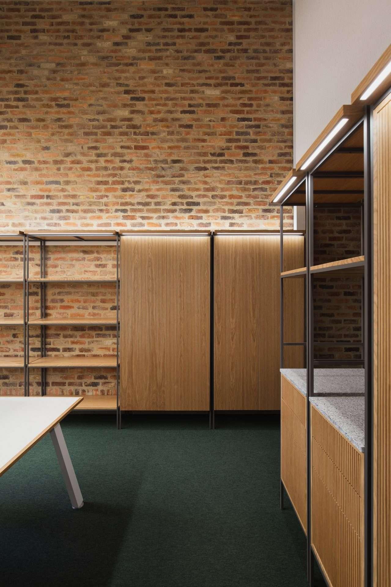 05.regugio.arquitectura.simon.bosch.photography.interior.bogota