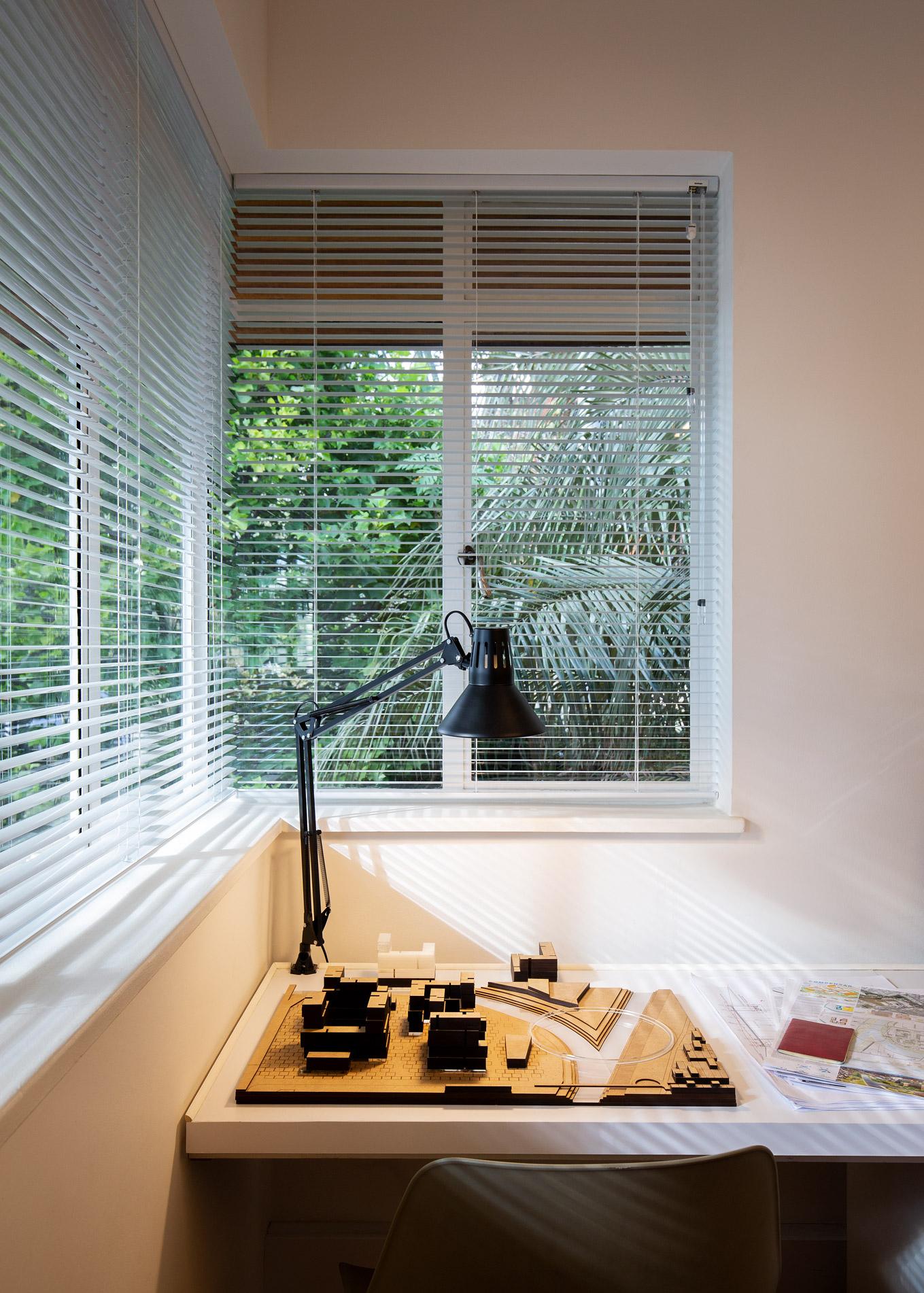 06.bermudez.arquitectos.bogota.simon.bosch.photography.architecture.interior