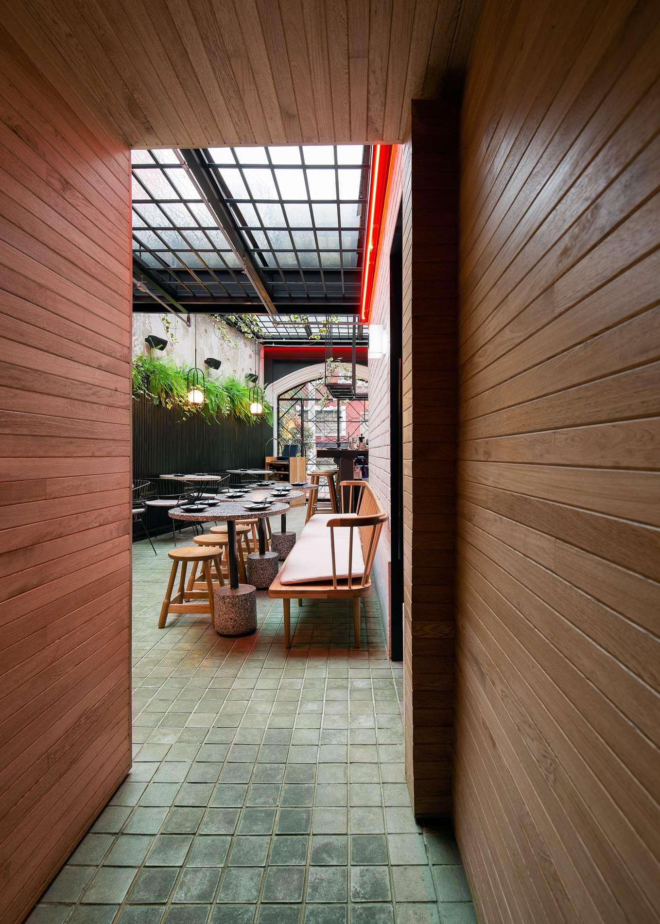 06.elchino.colette.duque.arquitectura.simon.bosch.bogota.dimsum.interior.restaurant