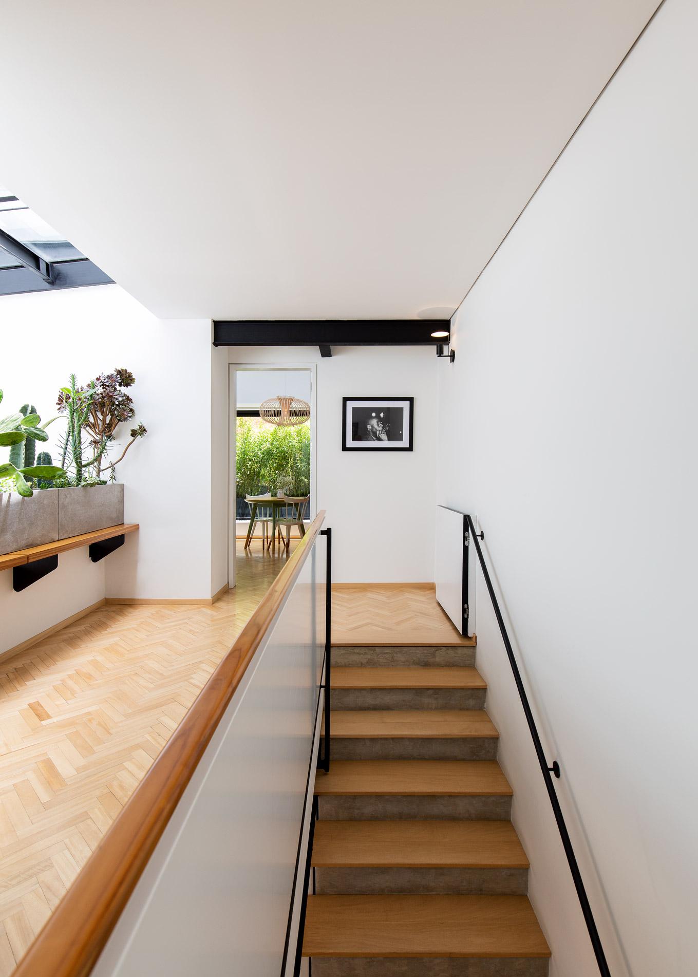 06.oberlaenderarquitectos.arquitectura.simonboschphotography.simon.bosch.bogota.interior.habitar