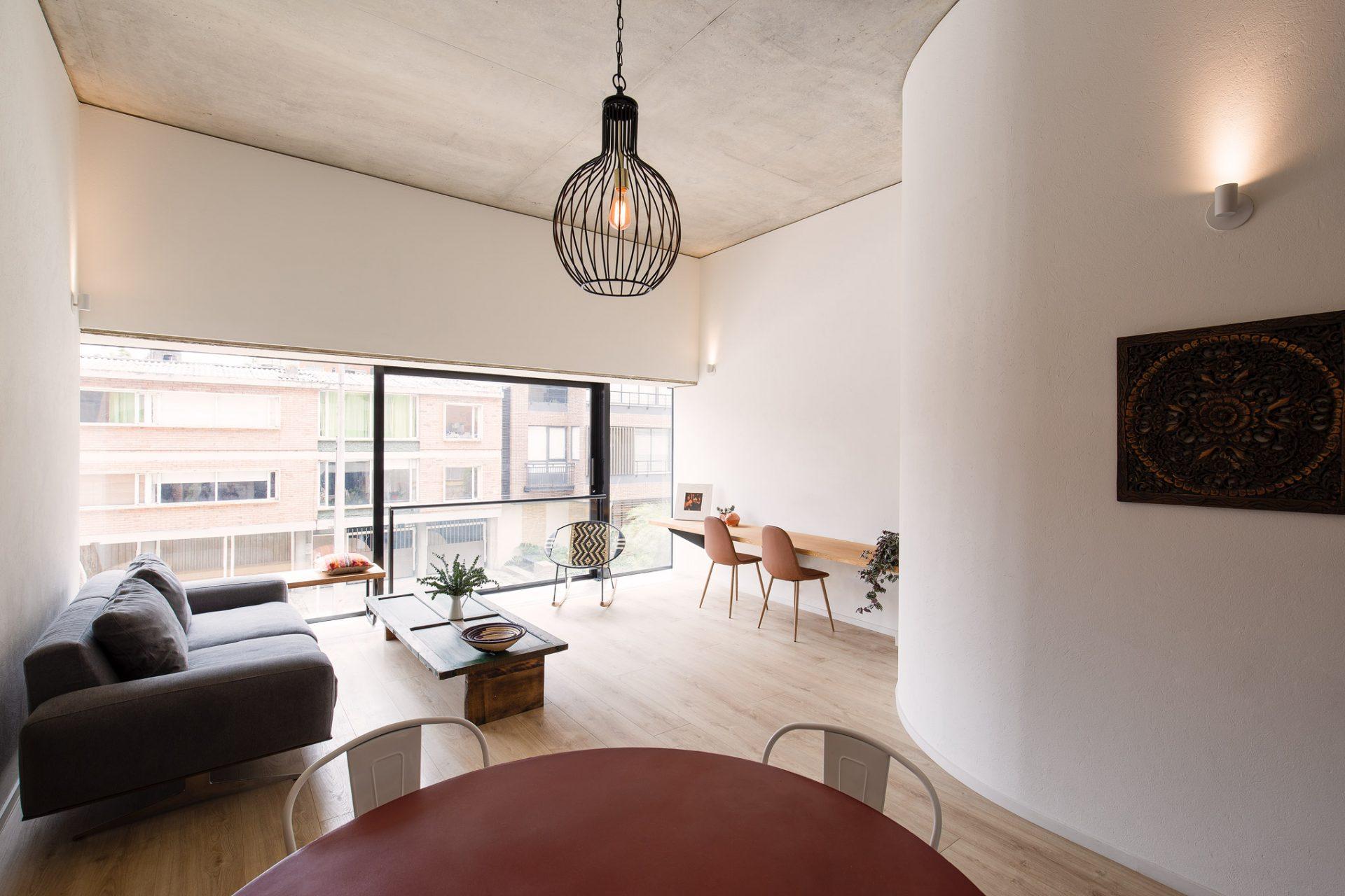 06.oberleander.arquitectos.arquitectura.architecture.interior.bogota.simon.bosch.photography
