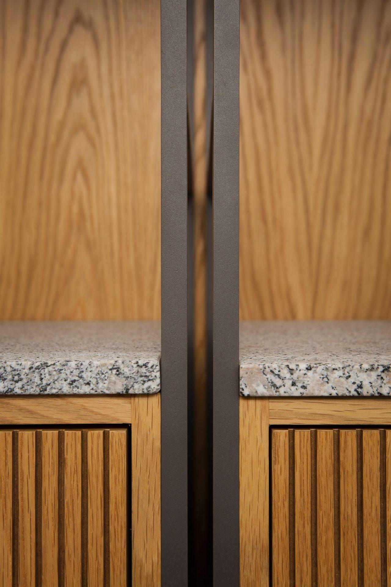06.regugio.arquitectura.simon.bosch.photography.interior.bogota