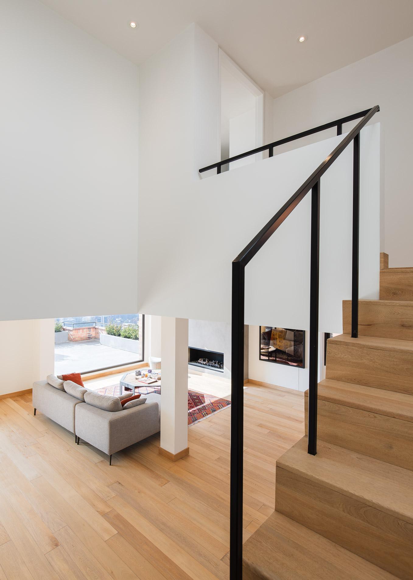 06.studiomanrique.simonbosch.photography.bogota.interior.duquearquitectura