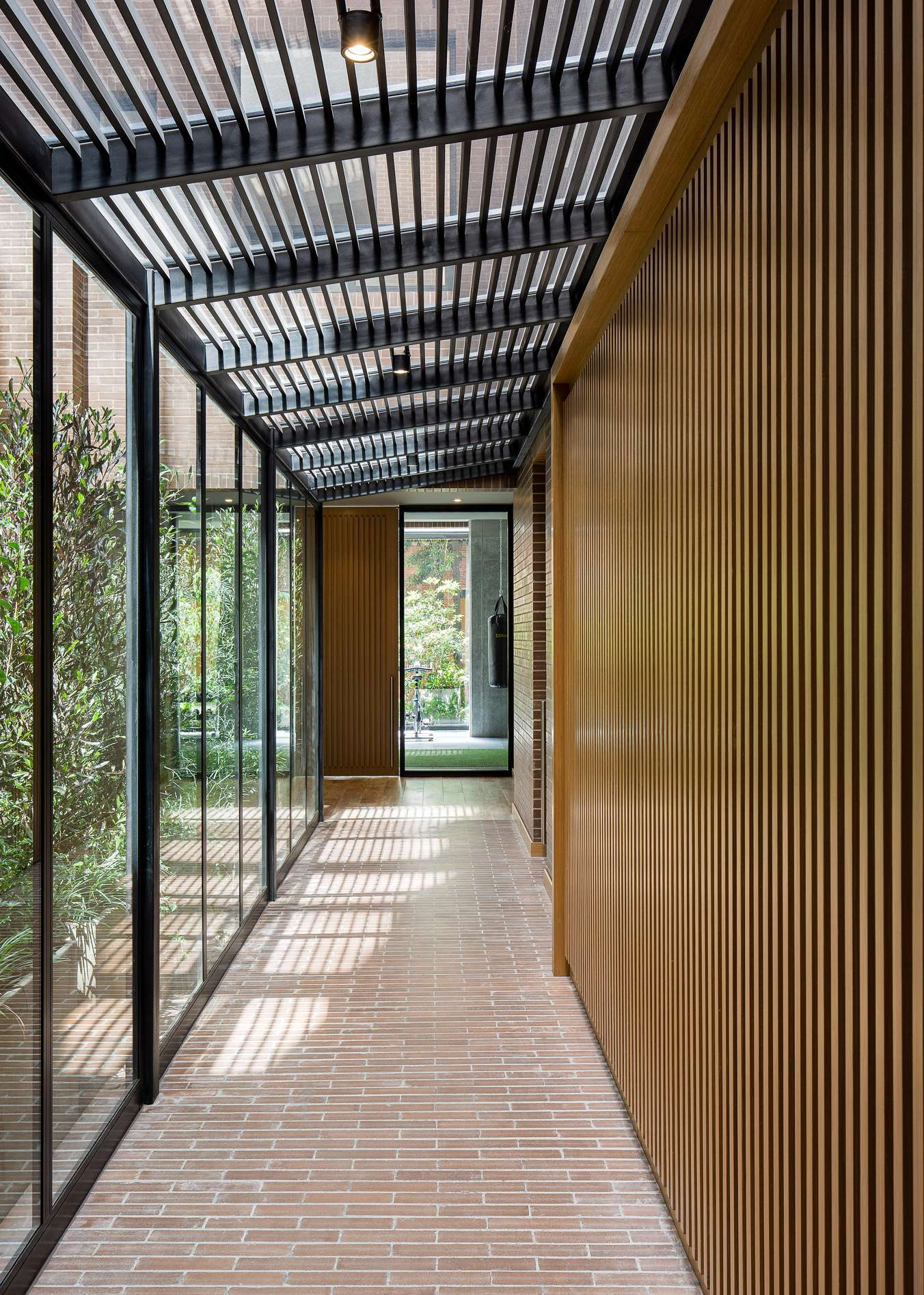 07.RLU.arquitectura.bogota.architecture.interior.simonboschphotography.virrey