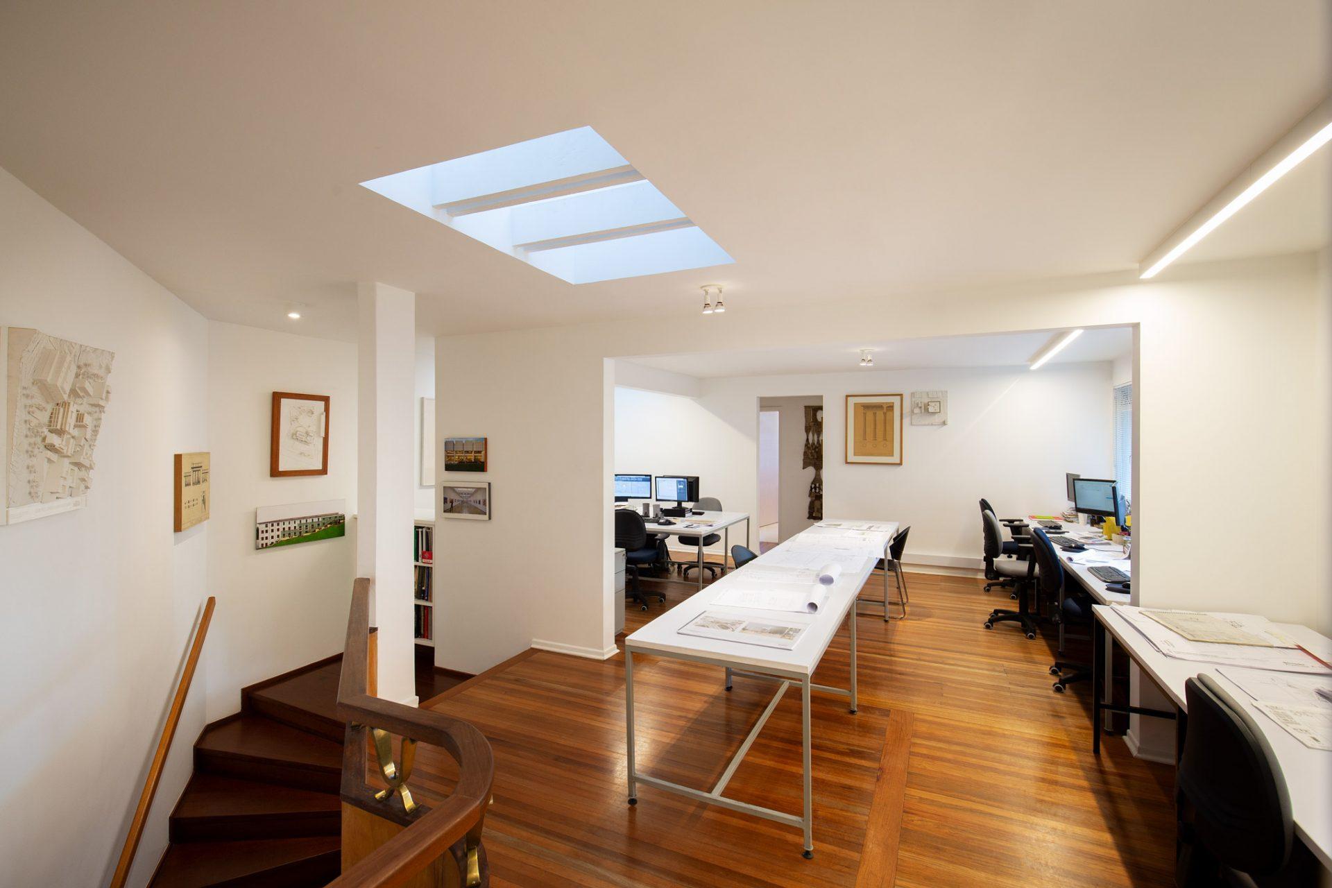 07.bermudez.arquitectos.bogota.simon.bosch.photography.architecture.interior
