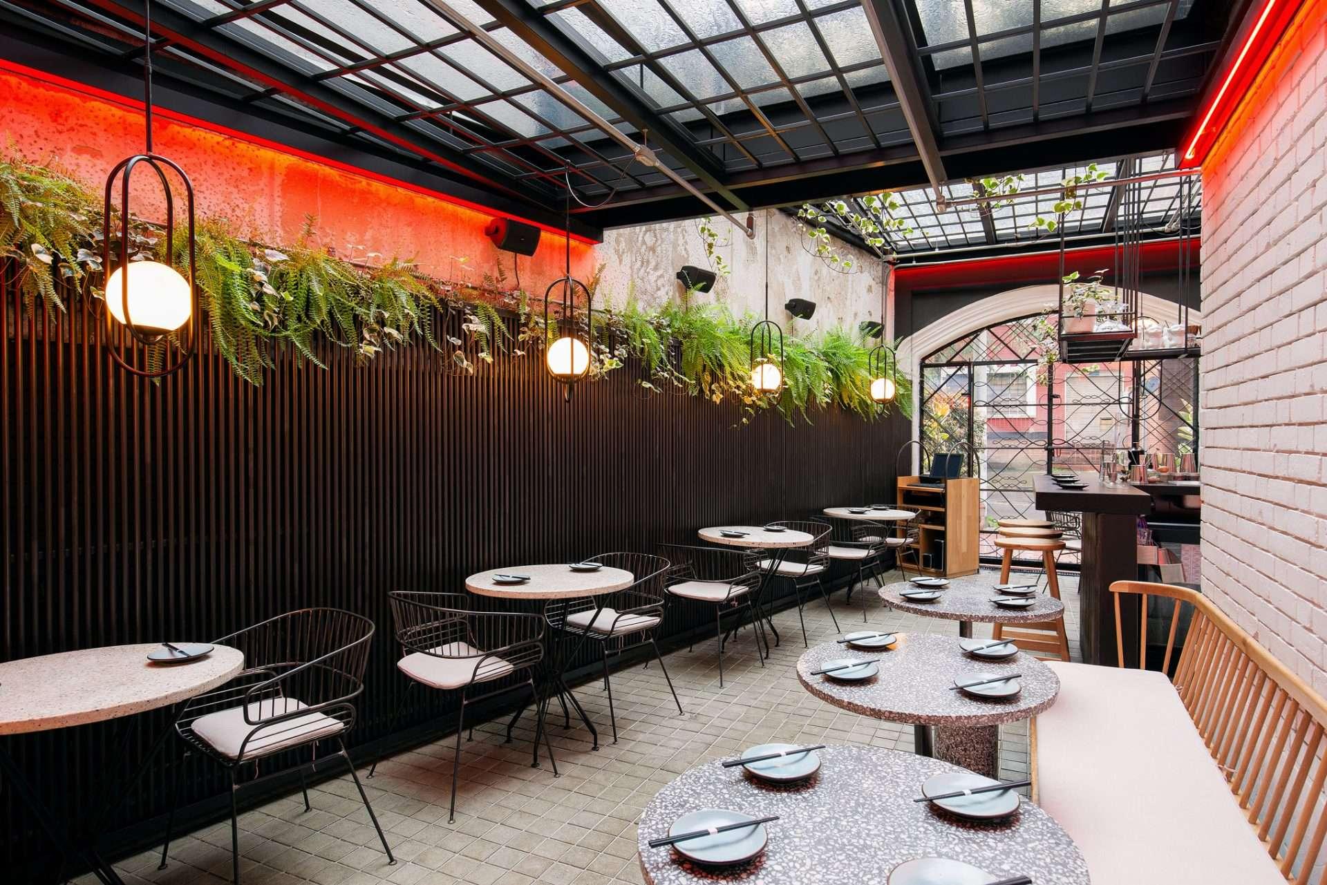 07.elchino.colette.duque.arquitectura.simon.bosch.bogota.dimsum.interior.restaurant