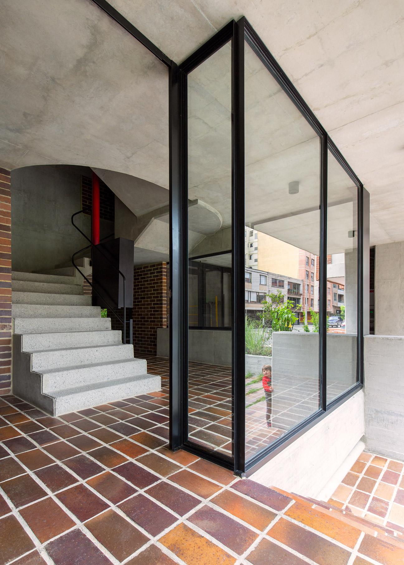 07.oberleander.arquitectos.arquitectura.architecture.interior.bogota.simon.bosch.photography