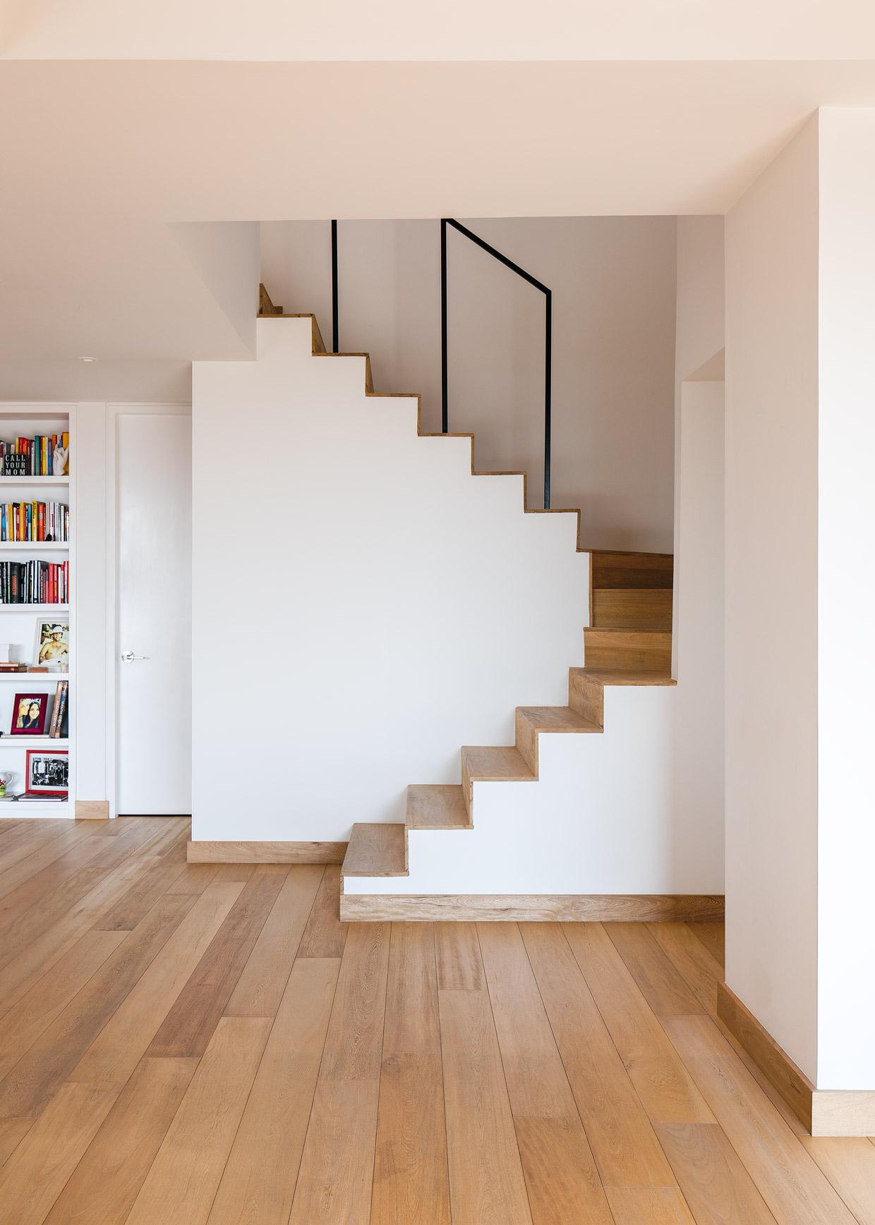 07.studiomanrique.simonbosch.photography.bogota.interior.duquearquitectura