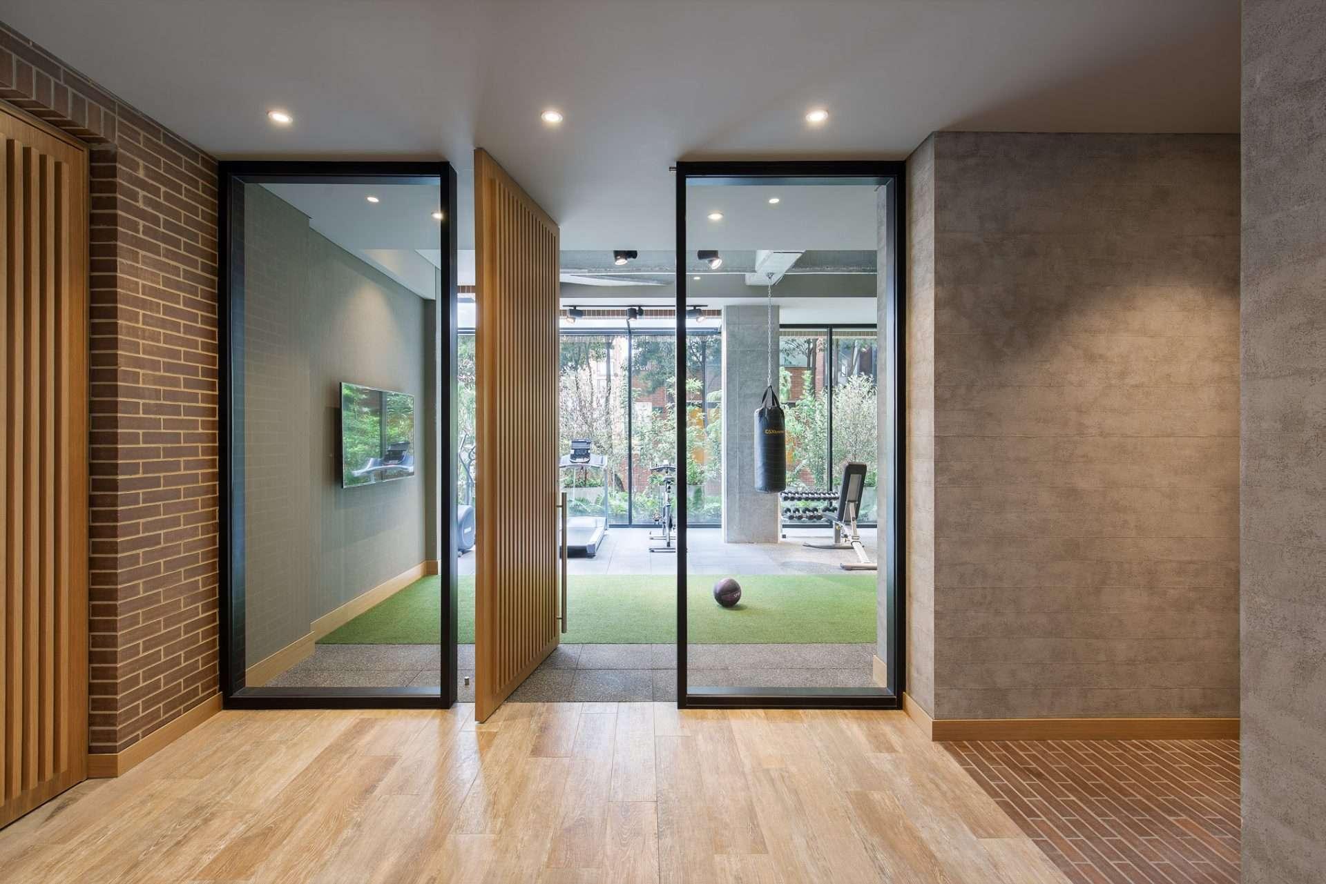 08.RLU.arquitectura.bogota.architecture.interior.simonboschphotography.virrey