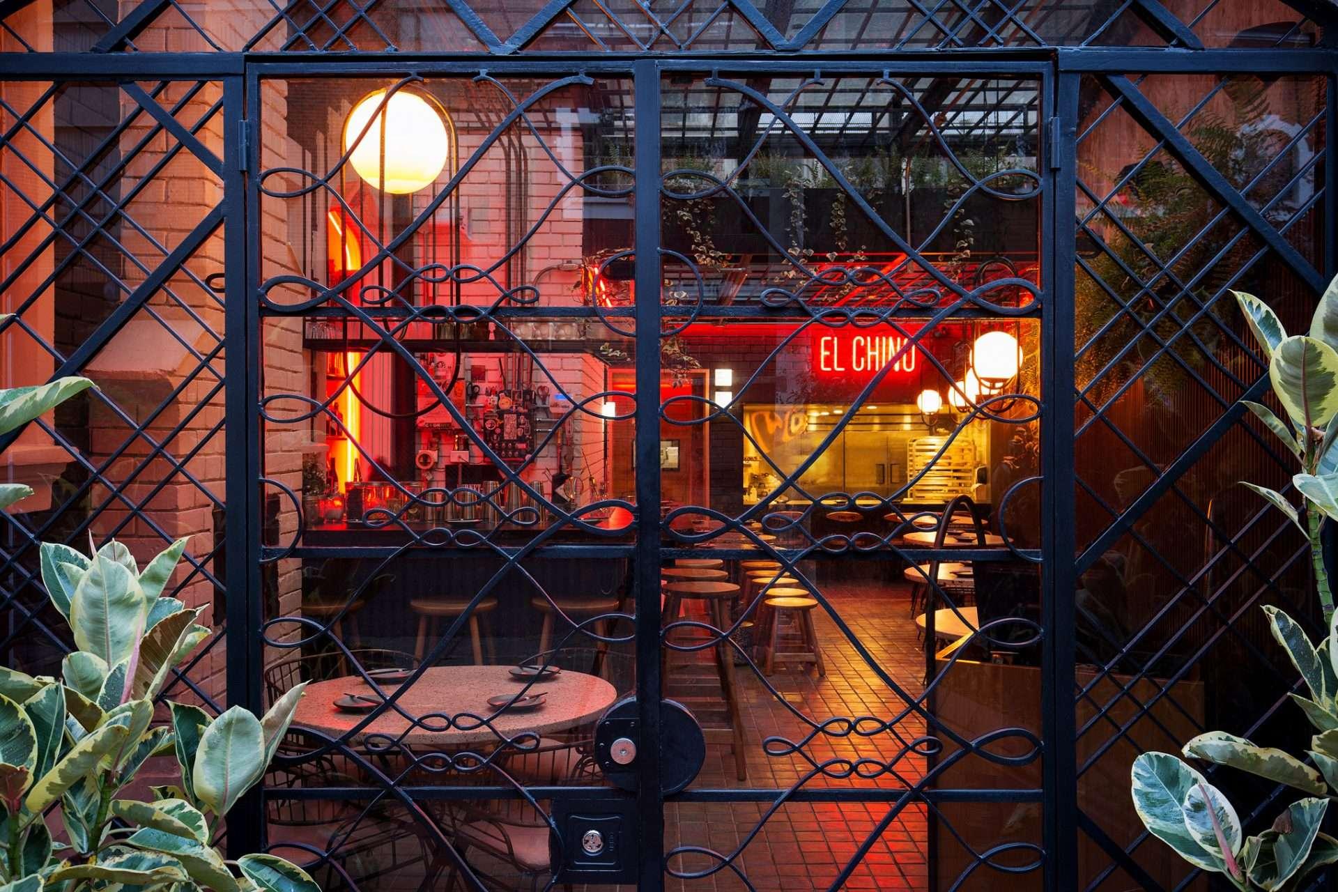 08.elchino.colette.duque.arquitectura.simon.bosch.bogota.dimsum.interior.restaurant