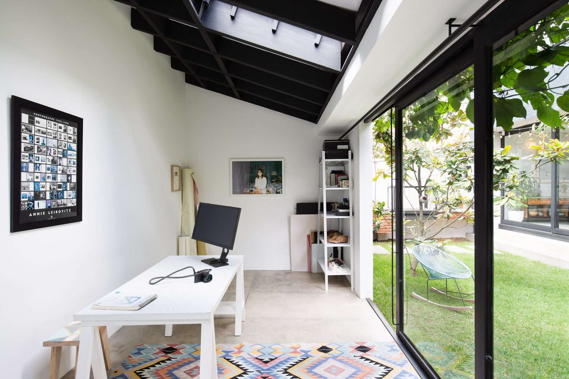 08.oberlaenderarquitectos.arquitectura.simonboschphotography.simon.bosch.bogota.interior.habitar