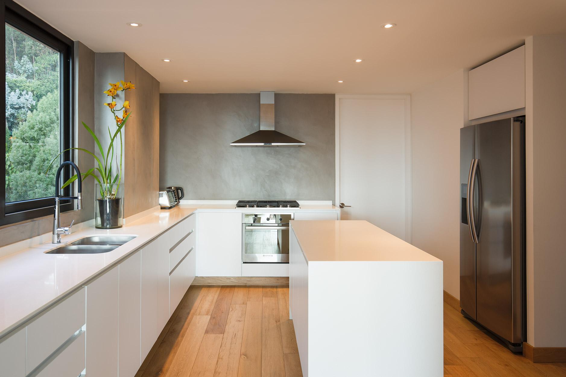08.studiomanrique.simonbosch.photography.bogota.interior.duquearquitectura