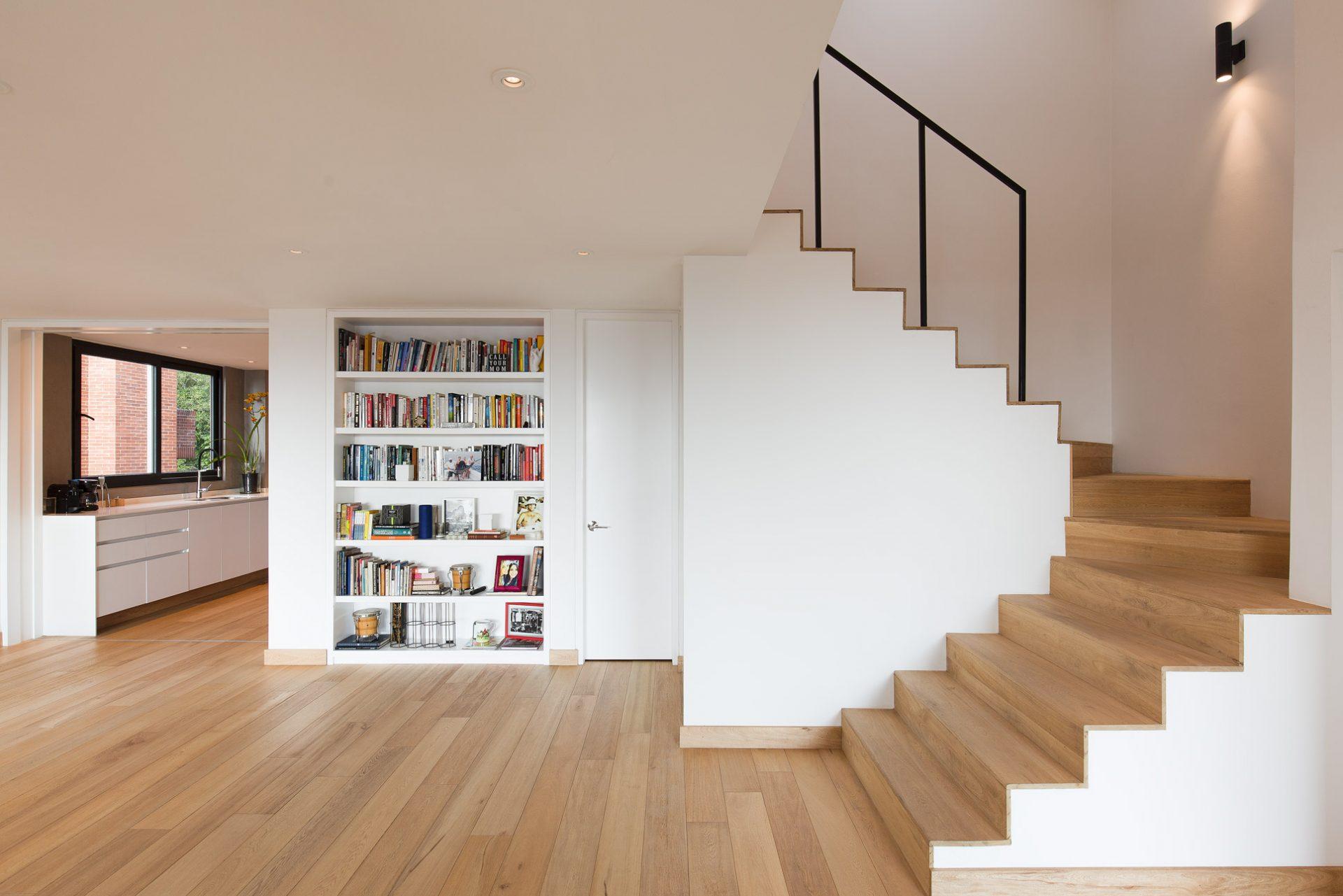 09.studiomanrique.simonbosch.photography.bogota.interior.duquearquitectura