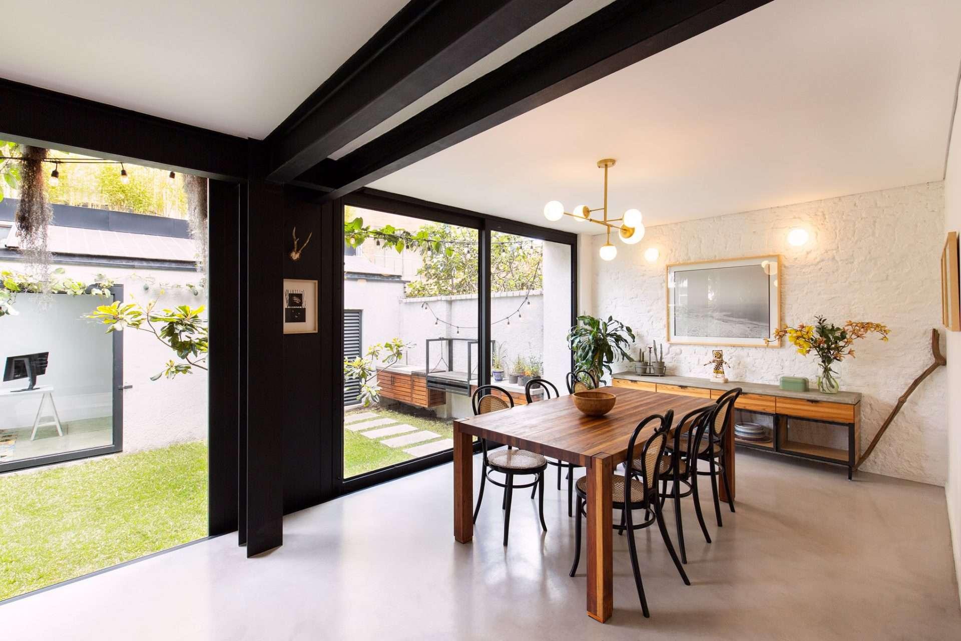 10.oberlaenderarquitectos.arquitectura.simonboschphotography.simon.bosch.bogota.interior.habitar