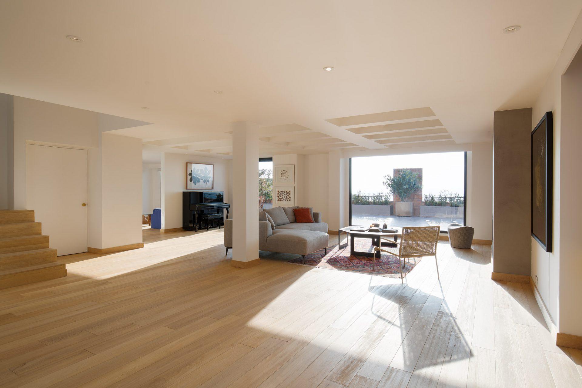 10.studiomanrique.simonbosch.photography.bogota.interior.duquearquitectura