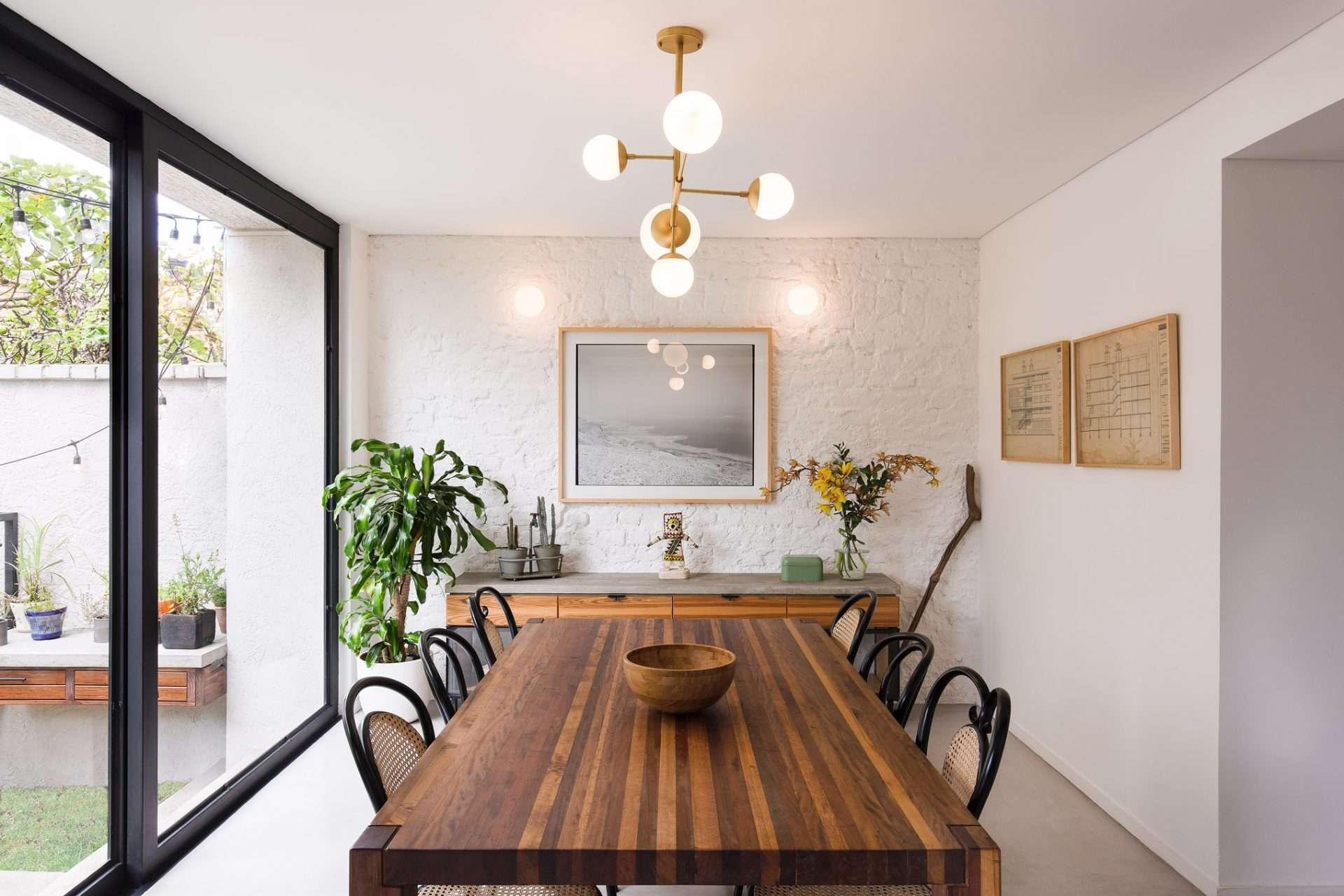 11.oberlaenderarquitectos.arquitectura.simonboschphotography.simon.bosch.bogota.interior.habitar