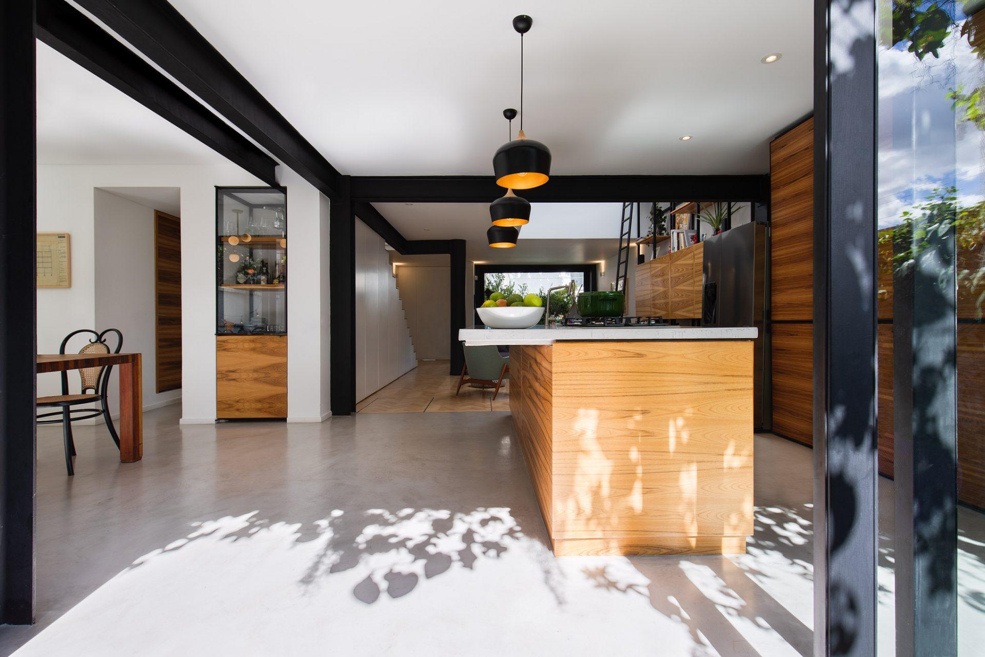 12.oberlaenderarquitectos.arquitectura.simonboschphotography.simon.bosch.bogota.interior.habitar