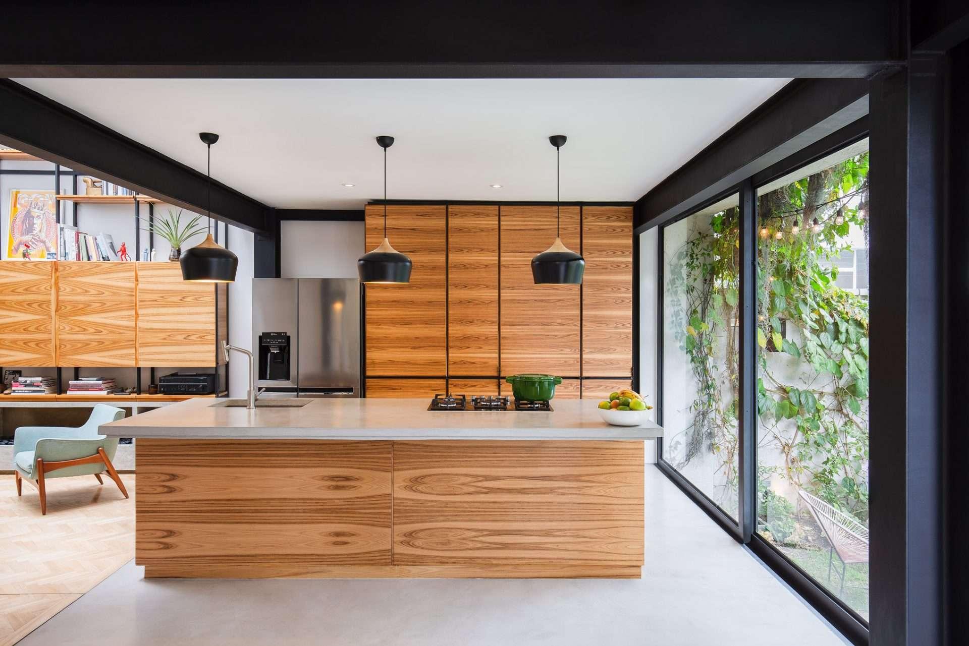 15.oberlaenderarquitectos.arquitectura.simonboschphotography.simon.bosch.bogota.interior.habitar