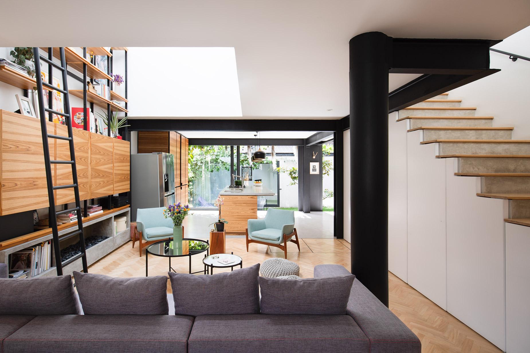 18.oberlaenderarquitectos.arquitectura.simonboschphotography.simon.bosch.bogota.interior.habitar