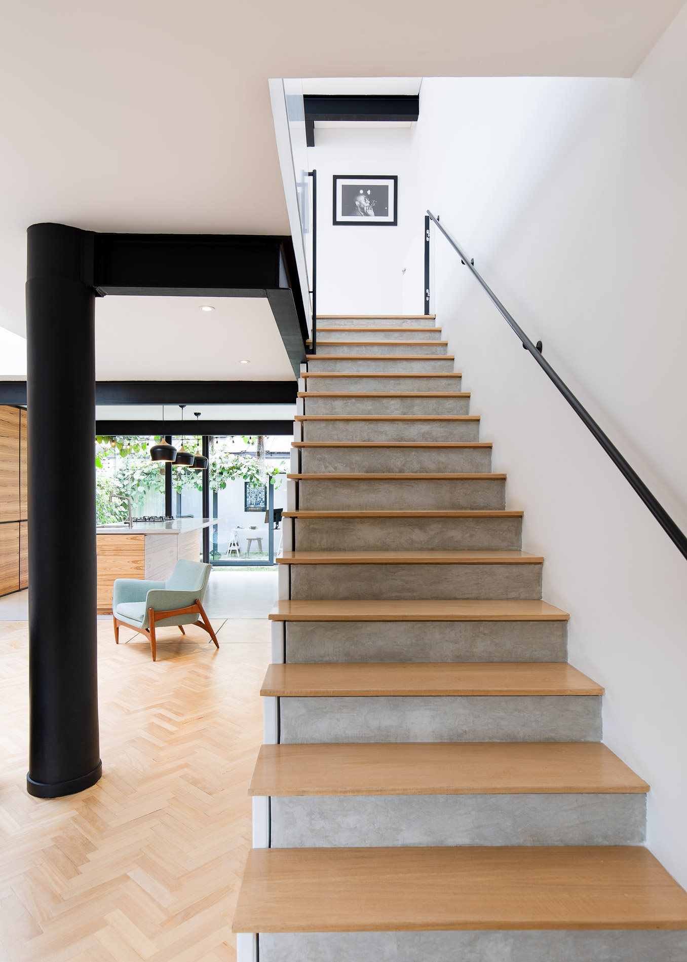 19.oberlaenderarquitectos.arquitectura.simonboschphotography.simon.bosch.bogota.interior.habitar