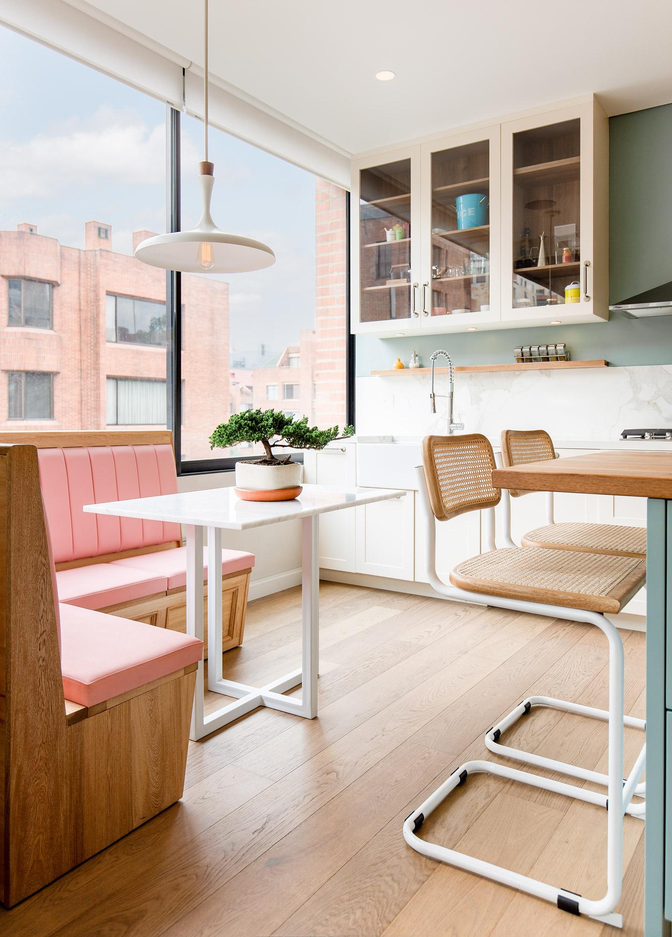 03.studio.manrique.duque.arquitectura.simonboschphotography.interior.architecture.colombia.apartement.fotografo.arquitectura.bogota.