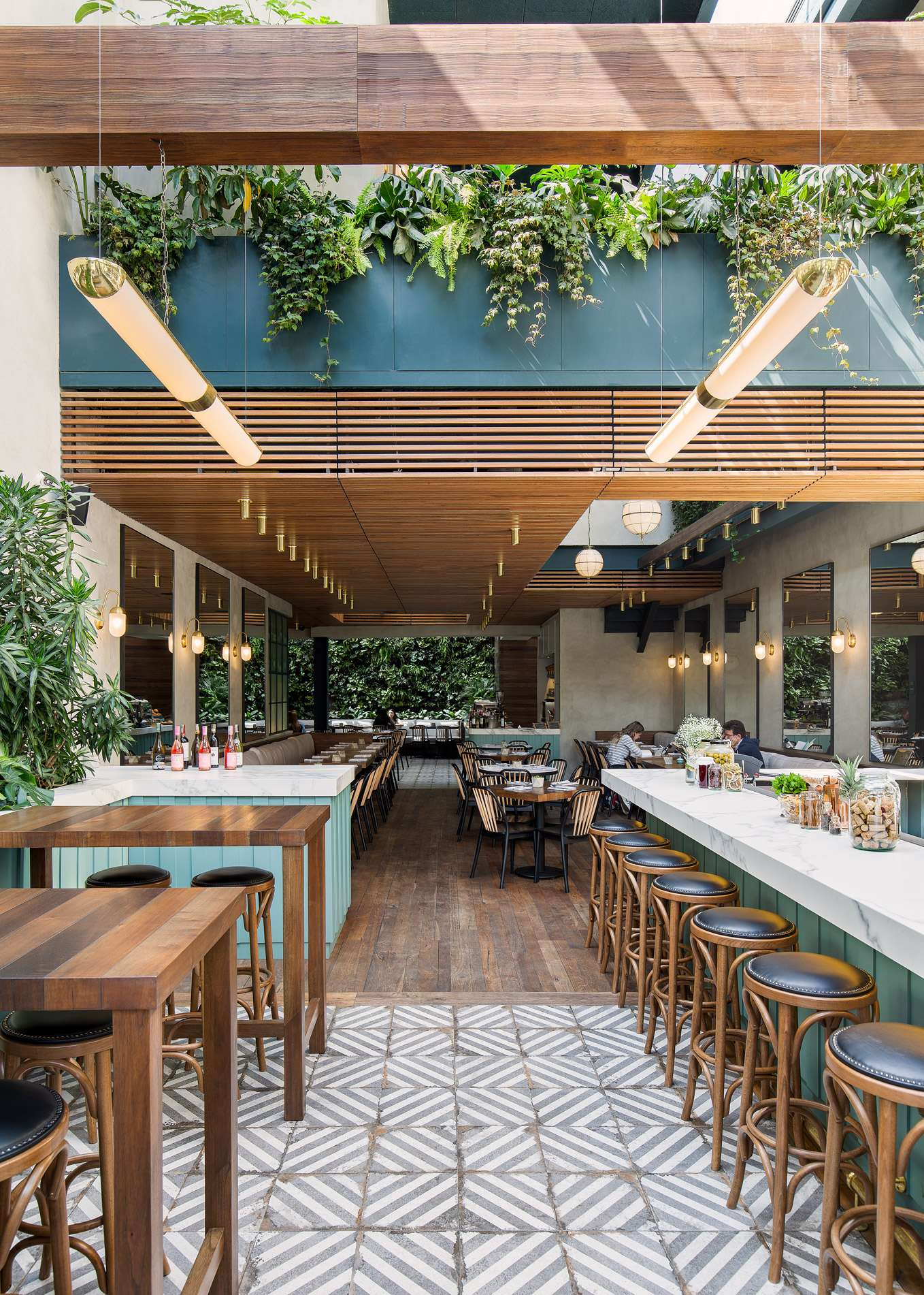 11.gaba.arquitectura.simonboschphotography.interior.architecture.colombia.restaurante.fotografo.arquitectura.bogota