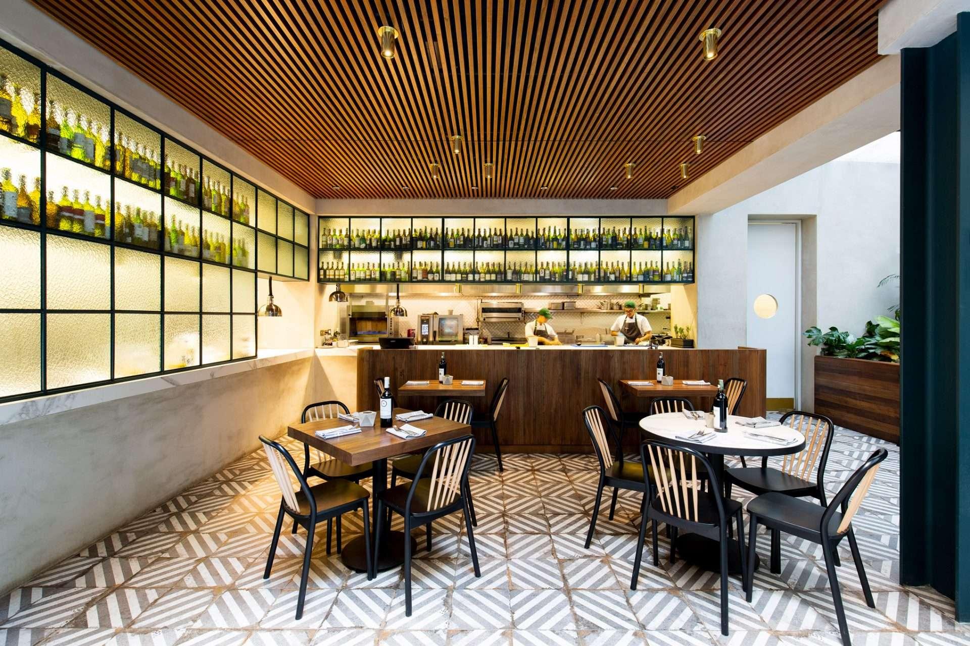 12.gaba.arquitectura.simonboschphotography.interior.architecture.colombia.restaurante.fotografo.arquitectura.bogota
